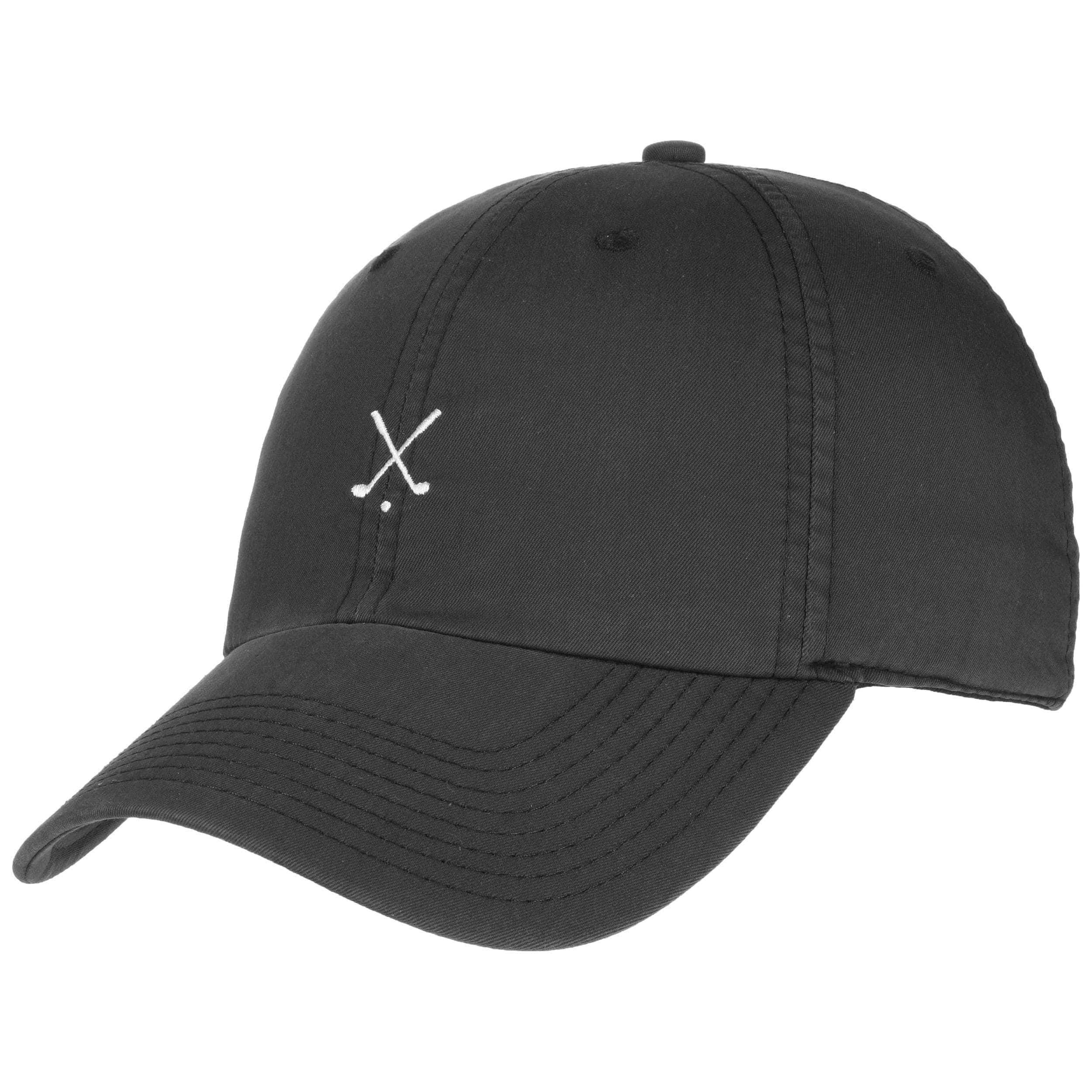 ... gris oscuro 5 · Gorra Heritage 86 by Nike - negro 2 ... c87ce743715
