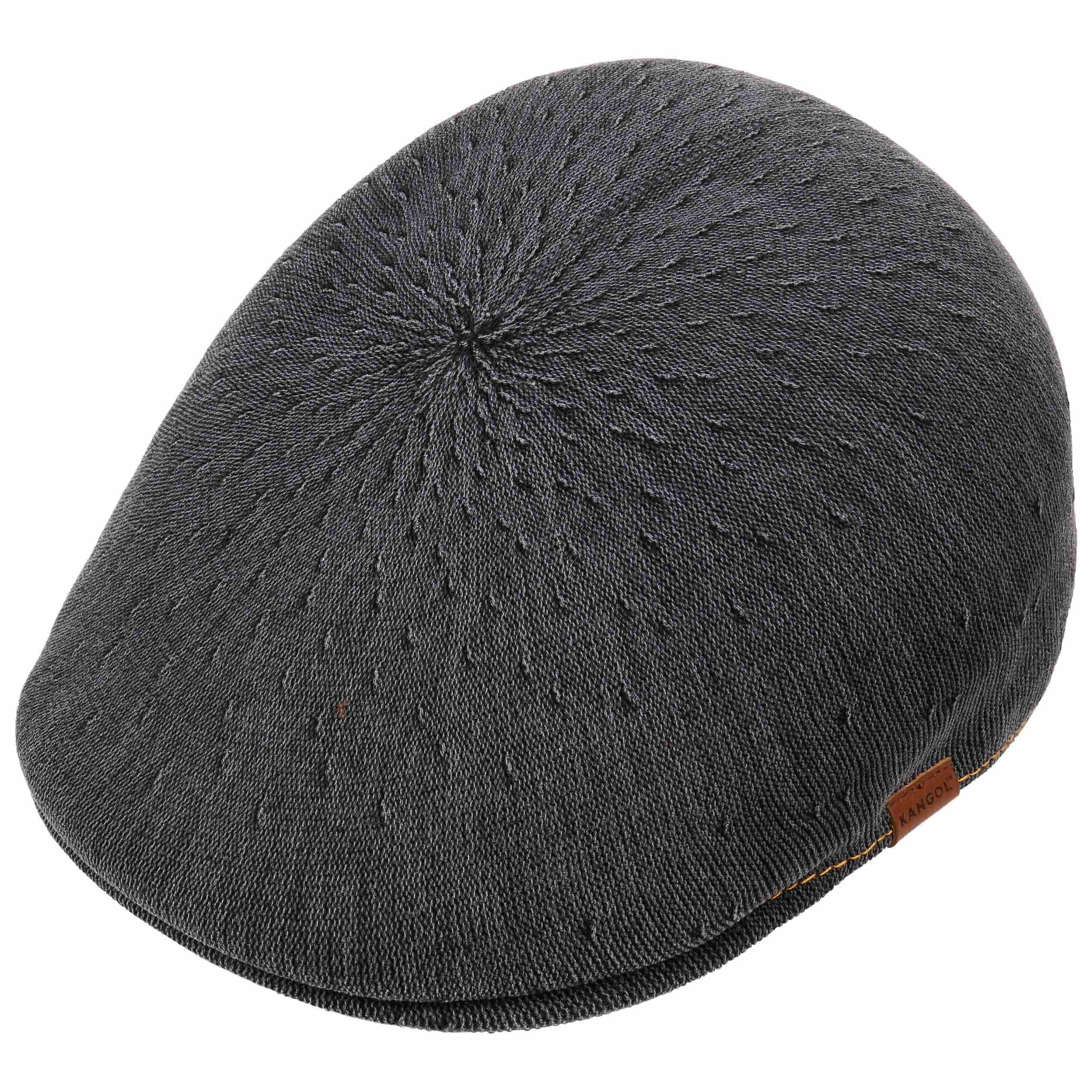 Gorra Indigo 507 by Kangol - Gorras - sombreroshop.es 1435741d6d6