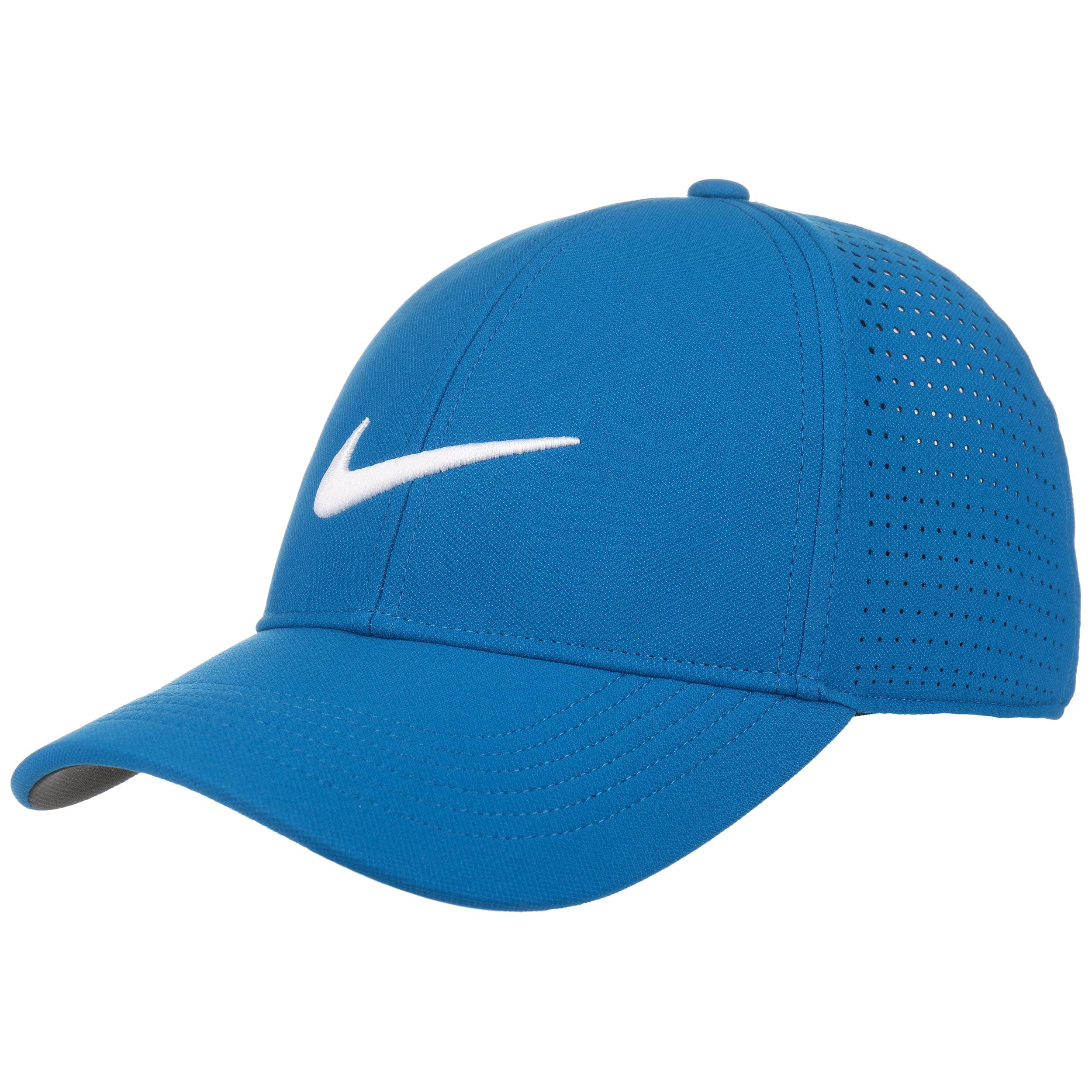 Gorra Legacy 91 Perf Strapback by Nike - Gorras - sombreroshop.es 6becc736bcd