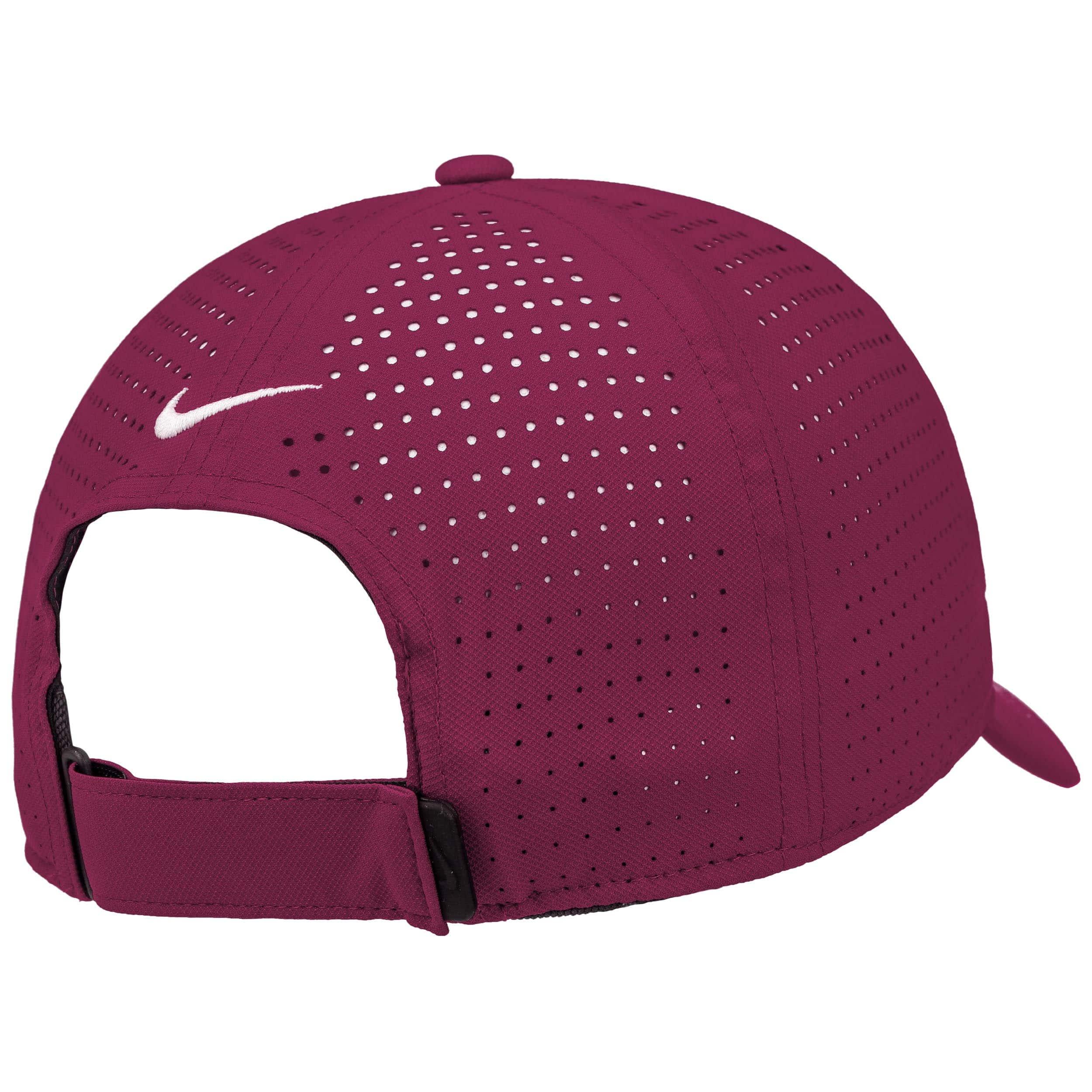 Gorra Legacy 91 Perf Strapback by Nike - Gorras - sombreroshop.es 3550400129f