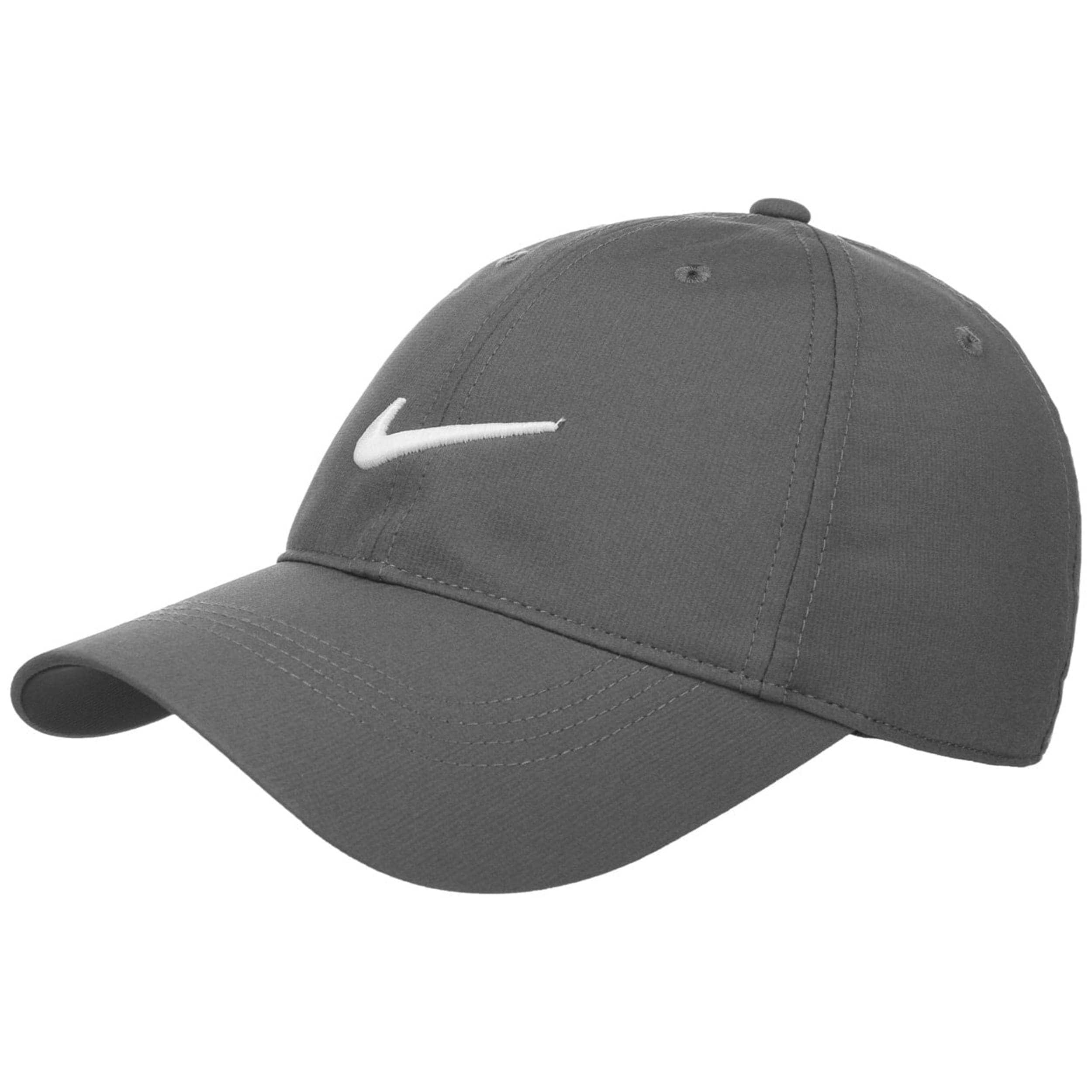 d73ec495dfac7 Gorra Legacy91 Tech Cap by Nike Gorras sombreroshop es.45329a