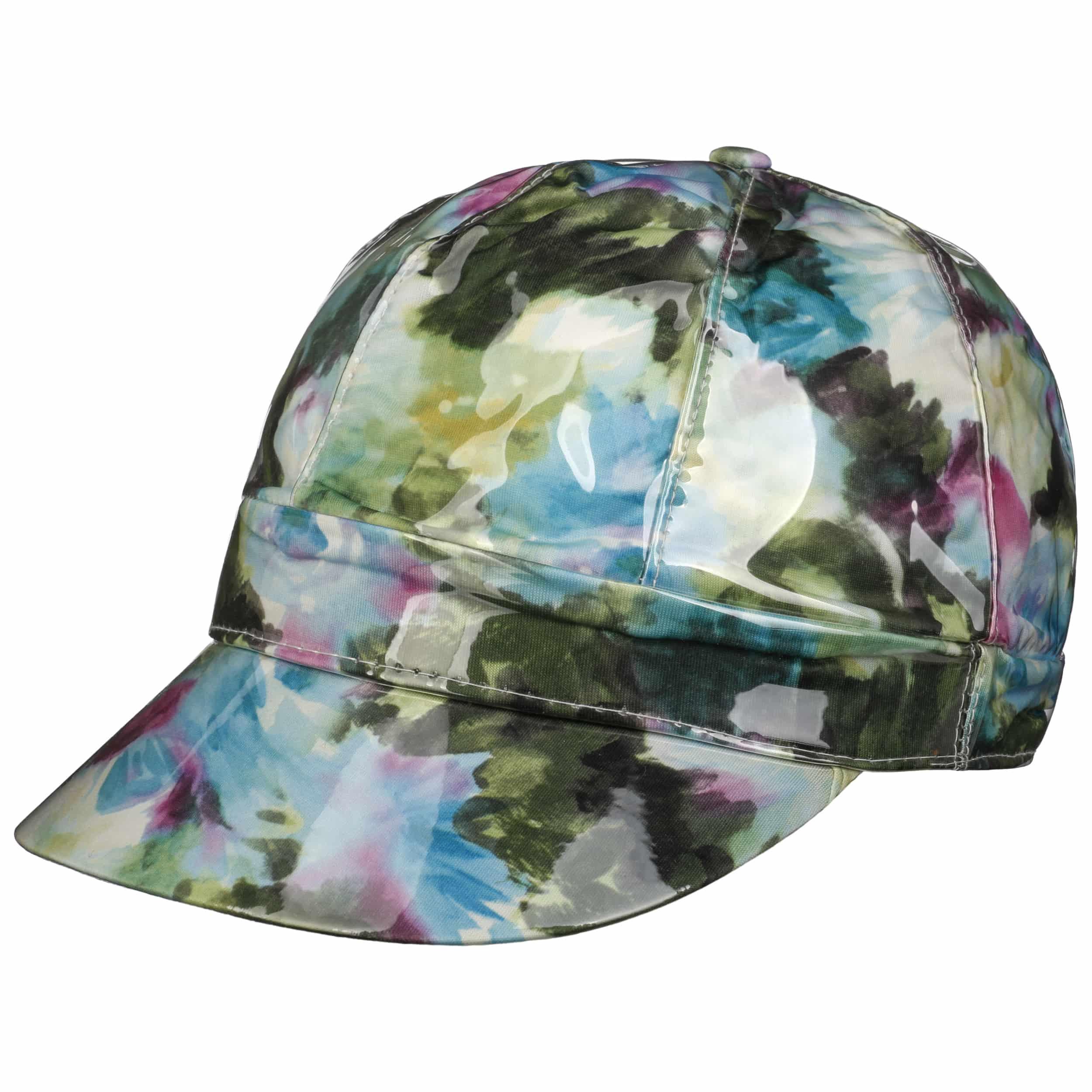 Gorra Let´s Rain Bakerboy by McBURN - Gorros - sombreroshop.es 7bef5eadedd