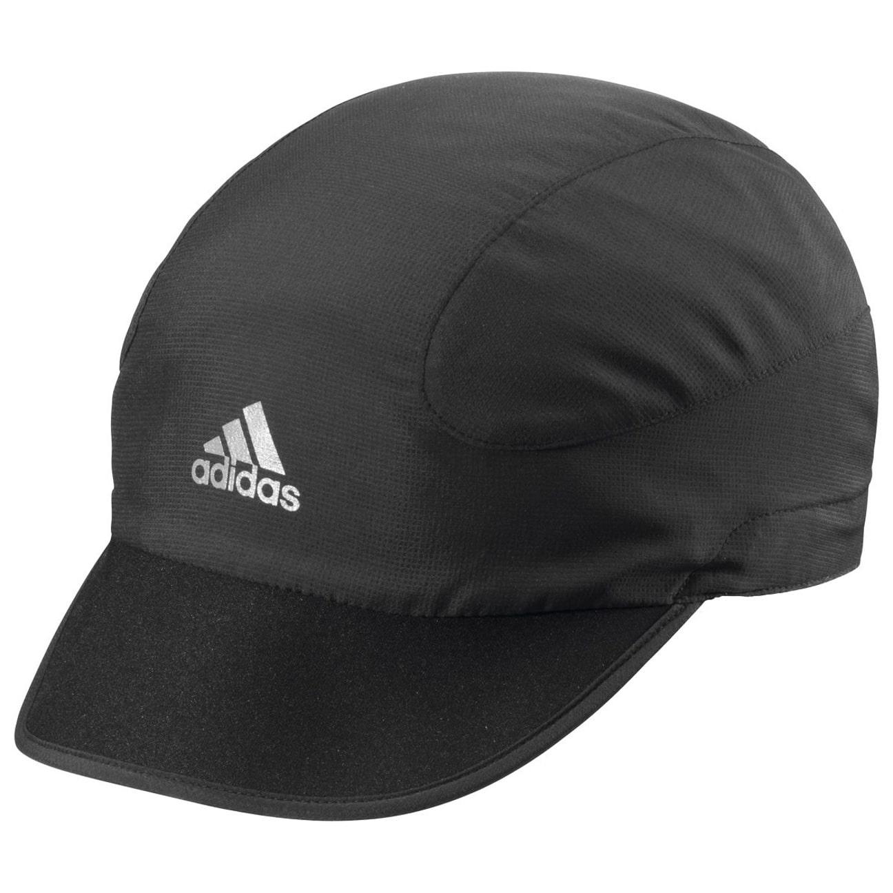 5205fecbef3a0 Gorra Light by adidas - Gorros - sombreroshop.es