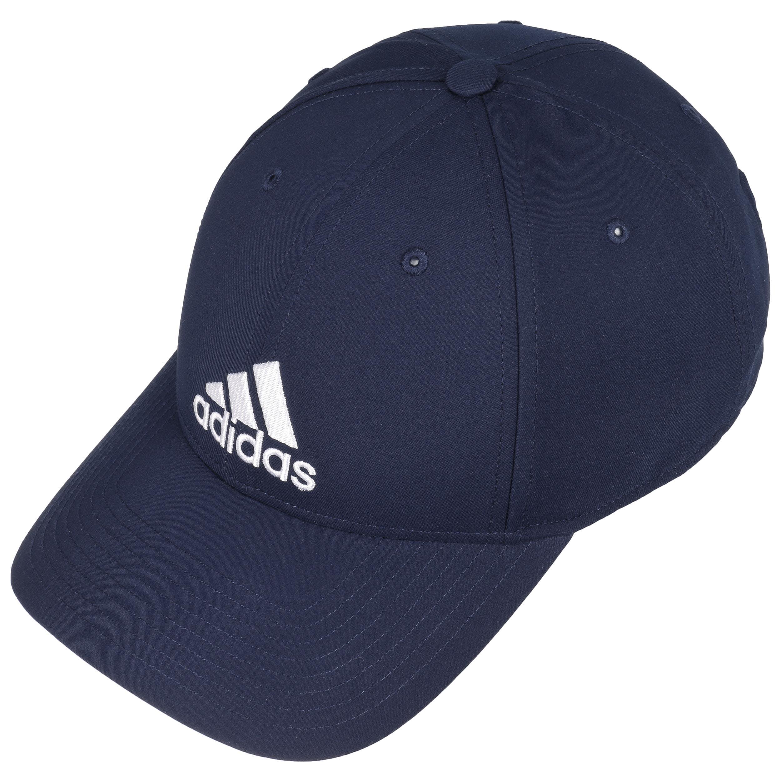 adidas gorra azul invierno