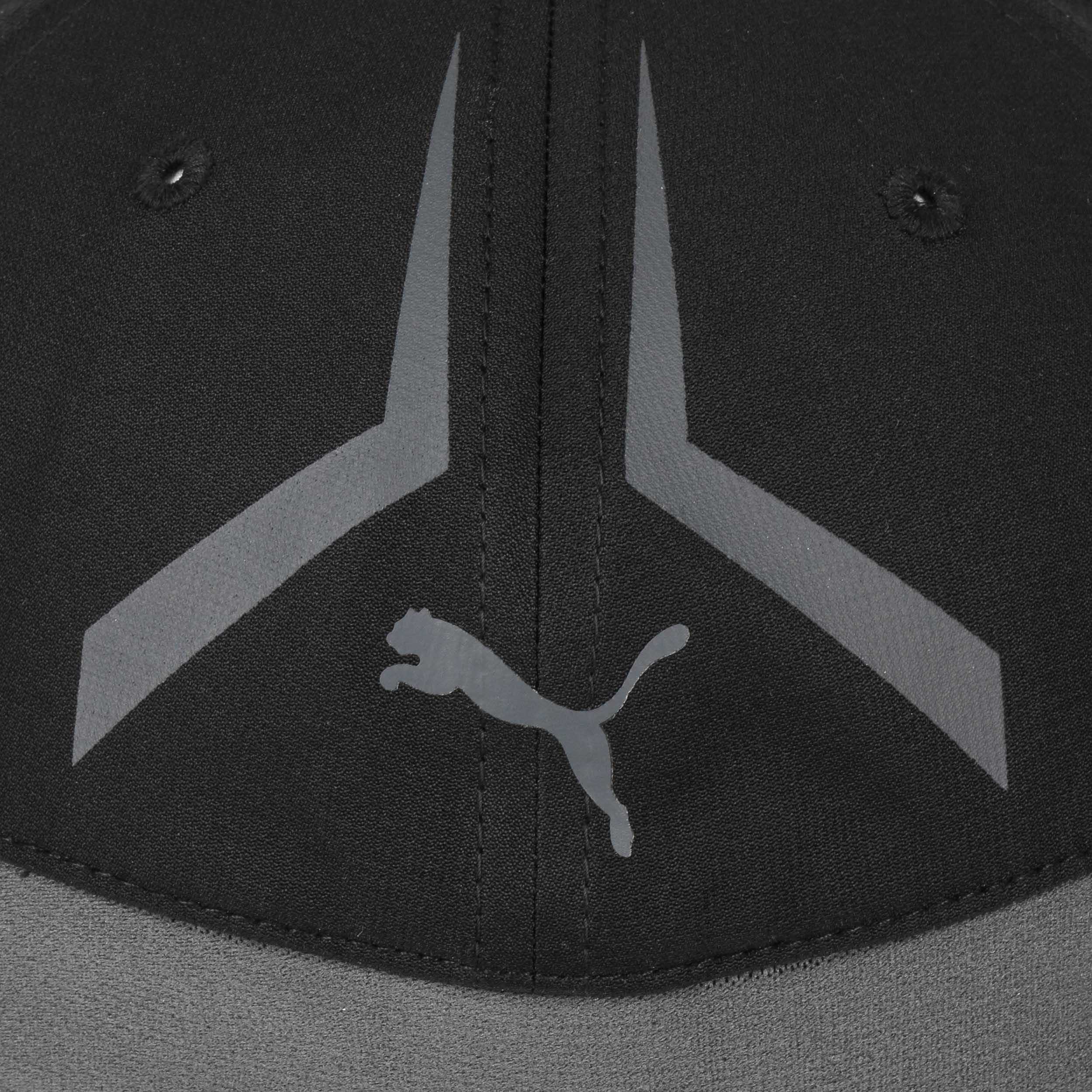 ... Gorra Mercedes AMG Petronas by PUMA Gorras sombreroshop es dff8ea8204b
