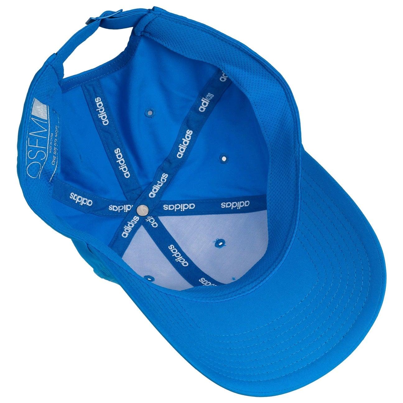 Celeste gorra metal sports adidas azul jpg 1296x1296 Celeste gorras adidas 17971f5c128