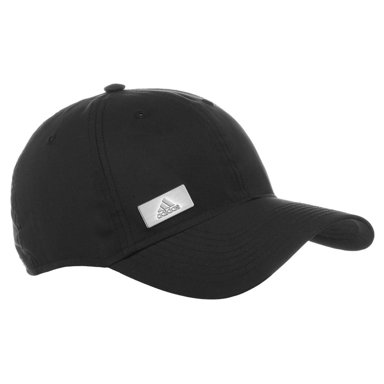 Gorra Metal Sports by adidas - Gorras - sombreroshop.es 113325a45c1