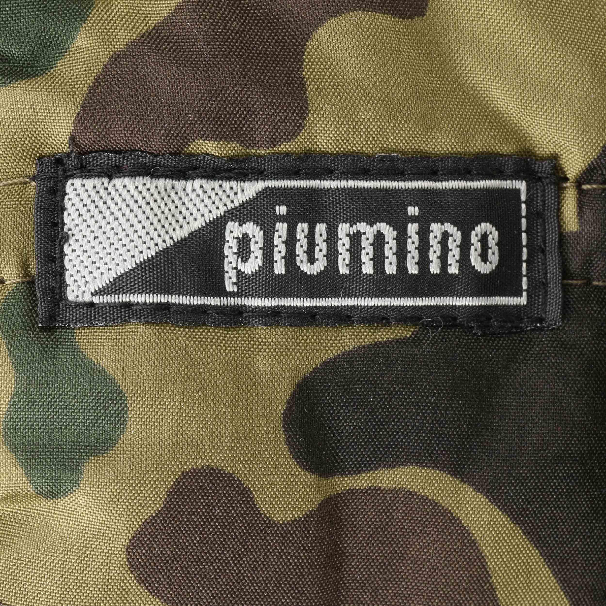 ... Gorra Militar Camouflage con Orejeras by Lipodo - camuflaje 4 ... 3e3fb4d5aaf