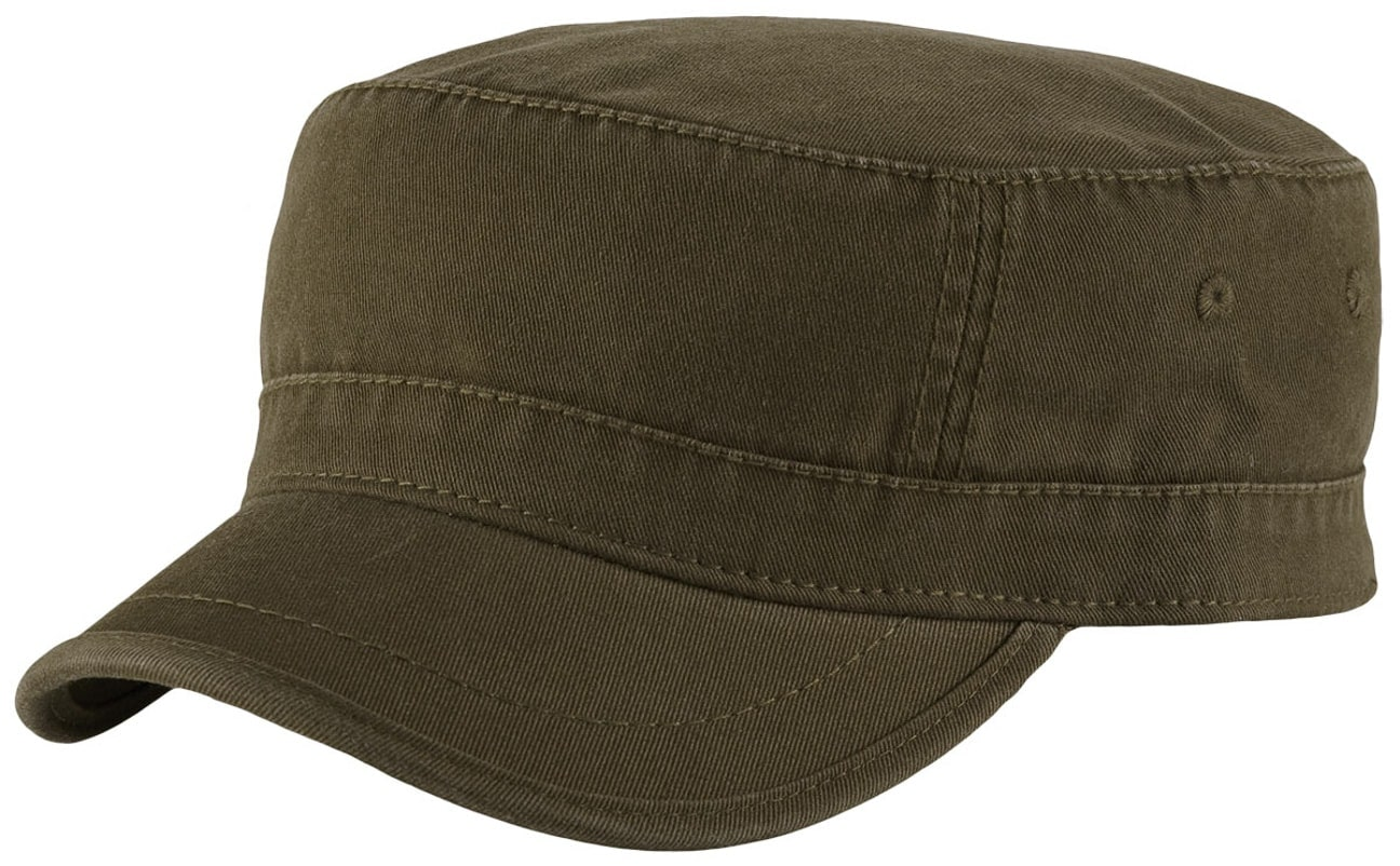c439e8c821145 Gorra Militar Warring 1 ...