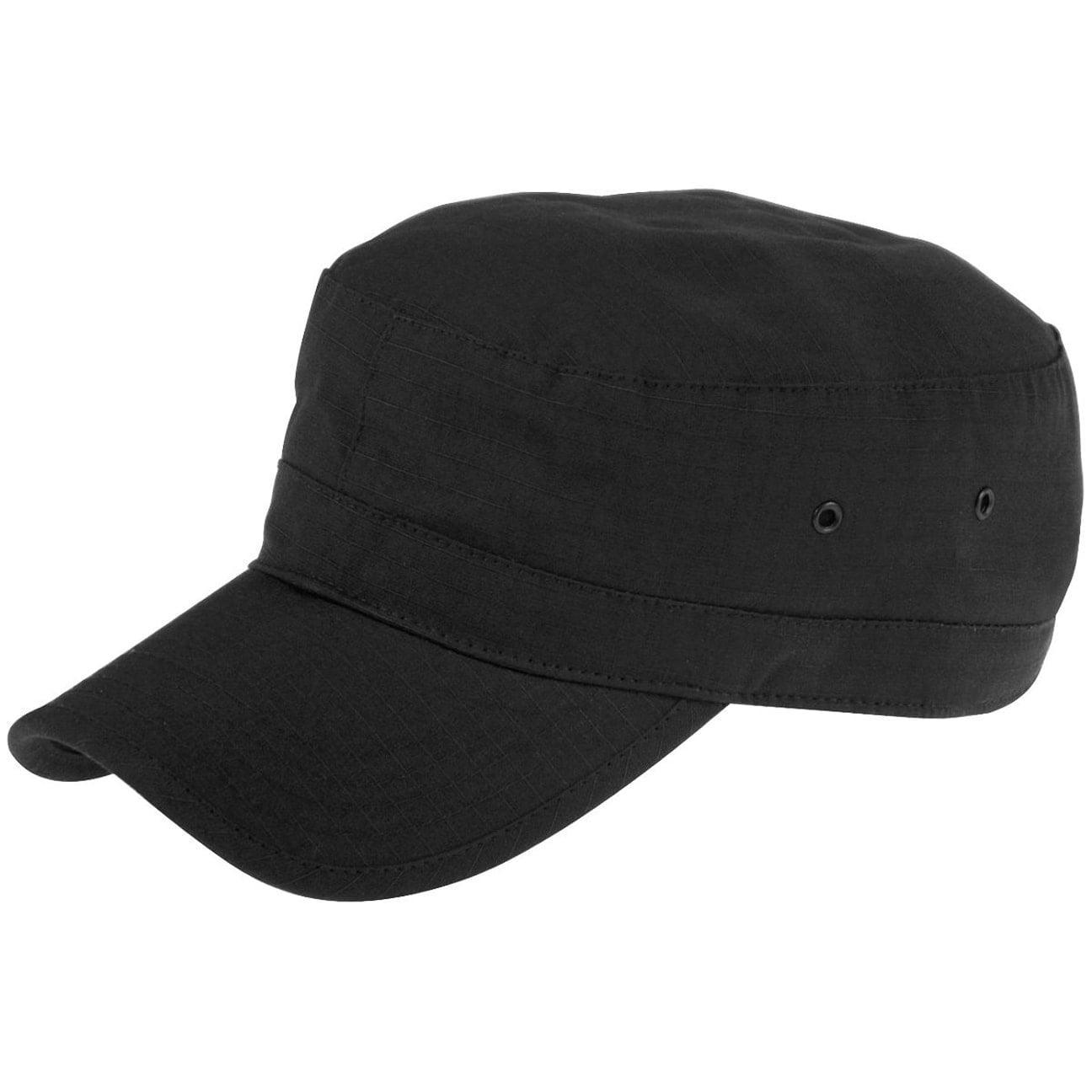 Gorra Militar Winter - Gorras - sombreroshop.es e2af18a3c34