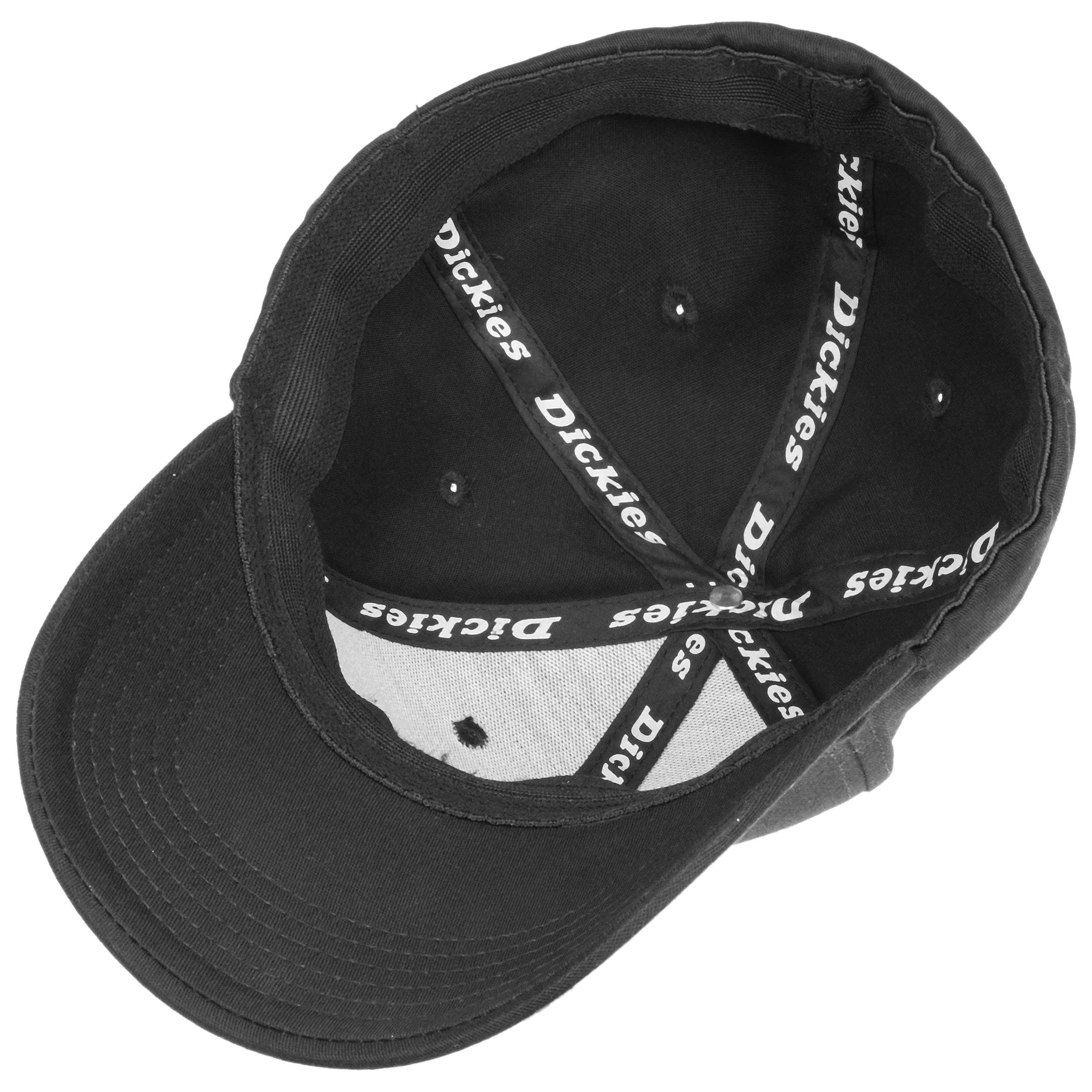 Gorra Morrilton by Dickies - Gorras - sombreroshop.es 5999d30b1e9