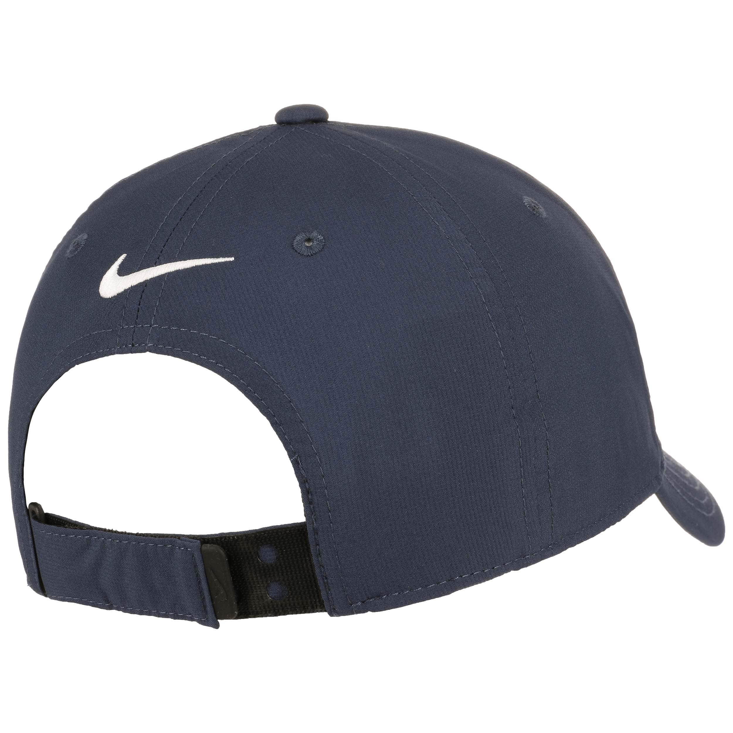 Gorra New Legacy 91 by Nike - Gorras - sombreroshop.es bb18e04769f