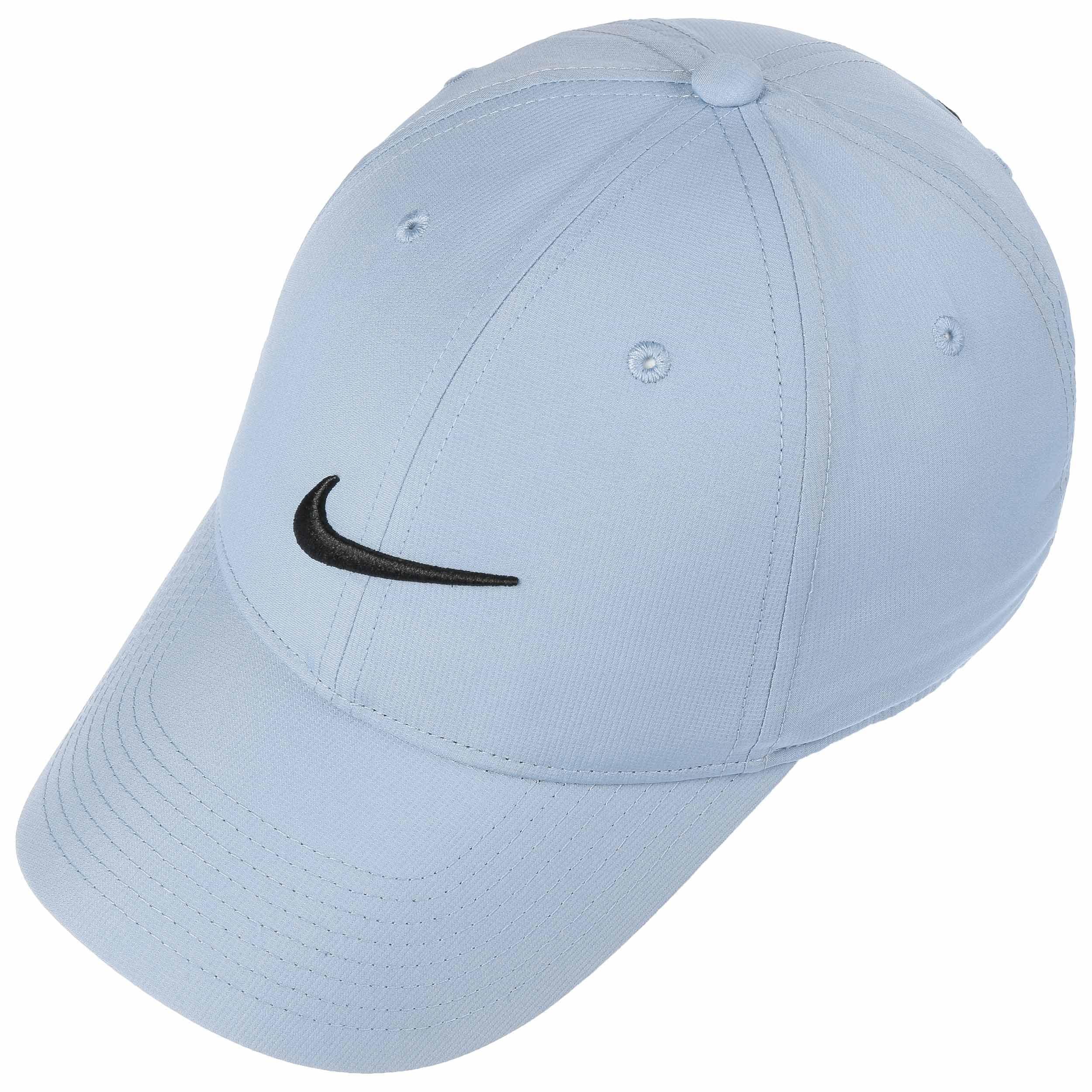 Gorra New Legacy 91 by Nike - Gorras - sombreroshop.es ed0dad7a1d1