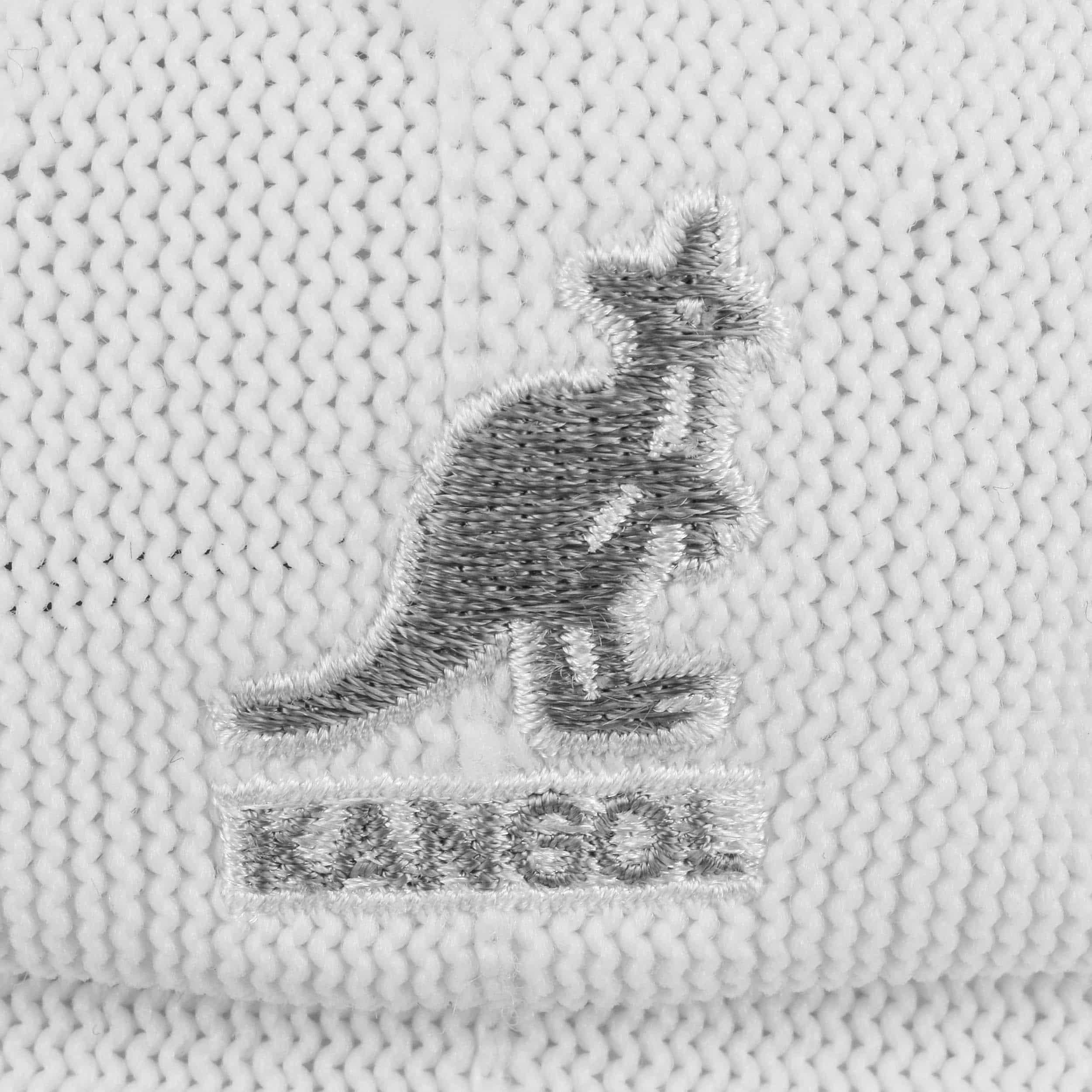 Gorra Newsboy Kangol Tropic Spitfire - Gorras - sombreroshop.es 14d4f2ce372