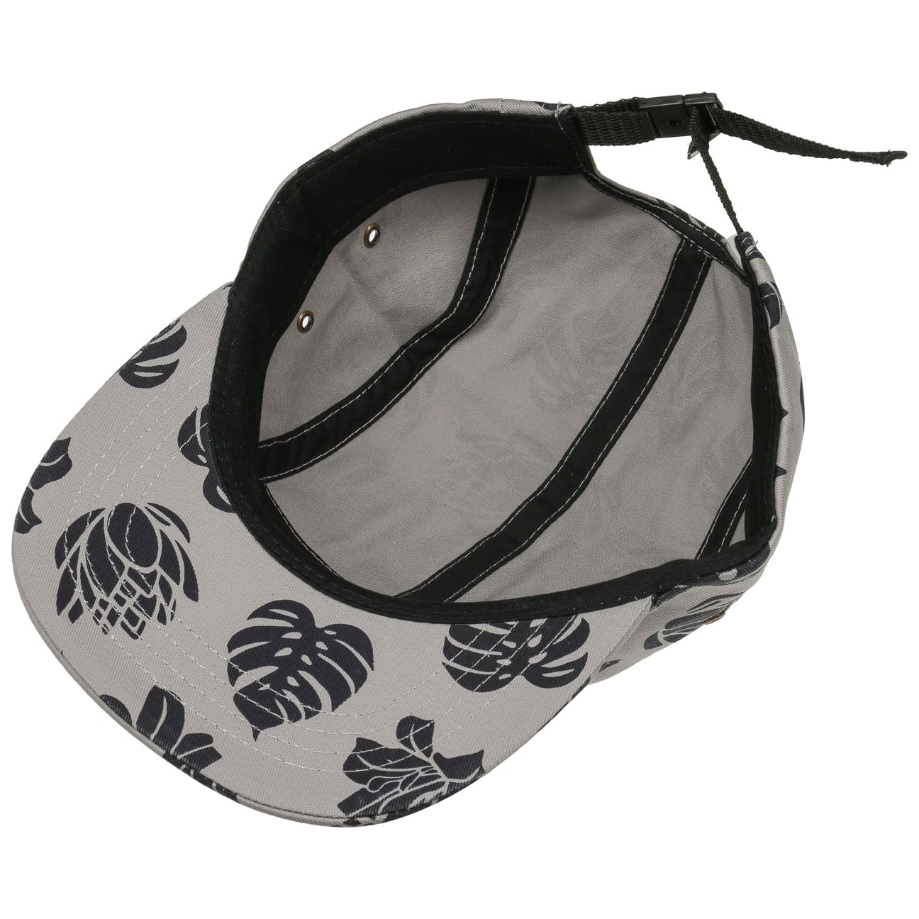 Gorra Oroville Flatbrim Cap by Dickies - Gorras - sombreroshop.es c3dc63e5be2