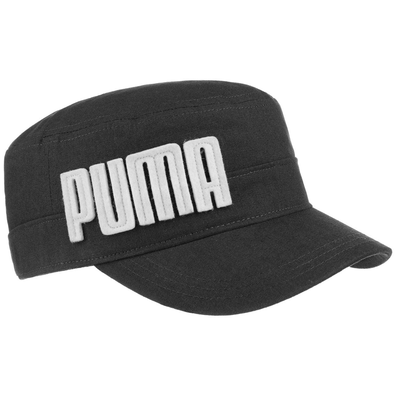 c56564cacc7ba Gorra Penham Military Army Cap by PUMA - Gorras - sombreroshop.es