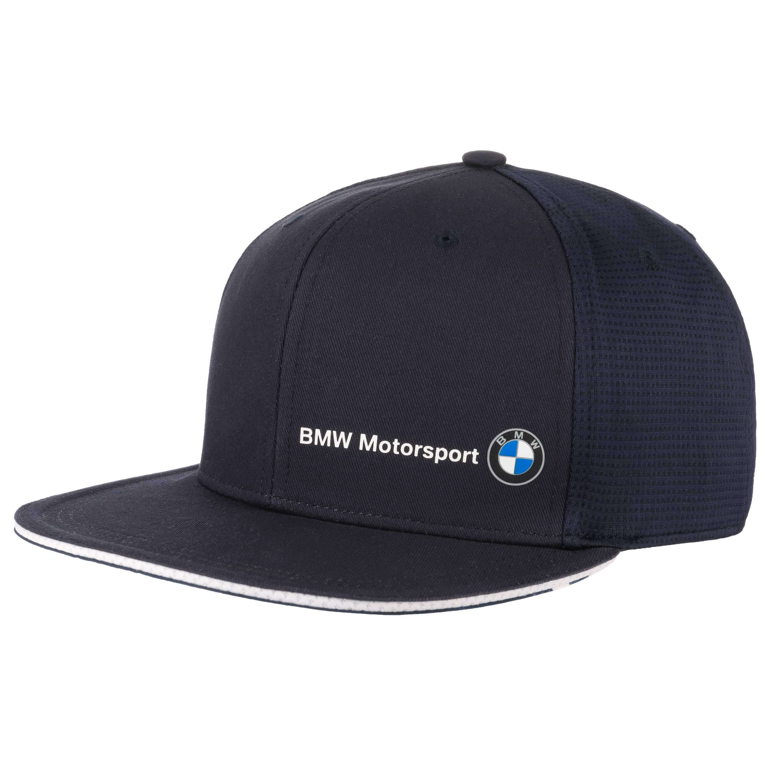 14ac050130d7d Gorra Plana BMW Motorsport by PUMA - Gorras - sombreroshop.es