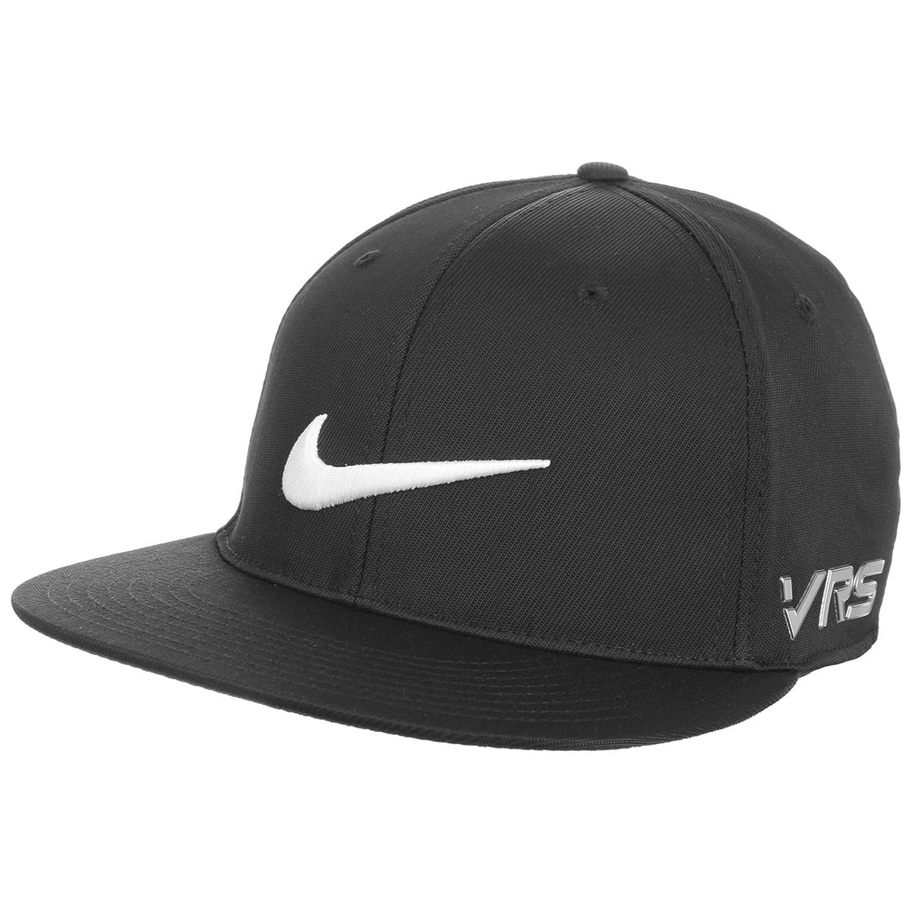 Gorra Plana Bill Tour by Nike - Gorras - sombreroshop.es c1e2df87e99