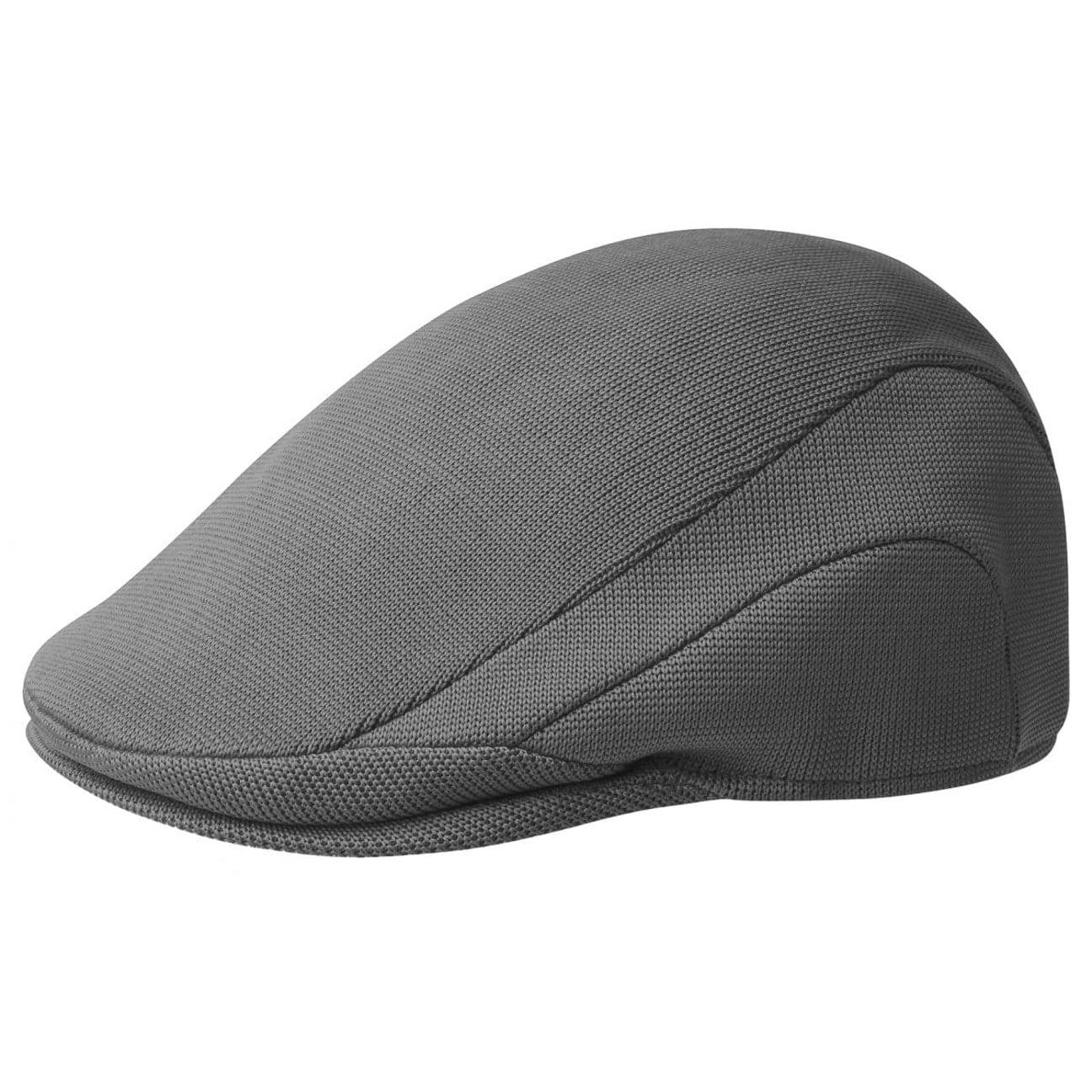 Gorra Plana Kangol Tropic 507 - Gorras - sombreroshop.es f85c7f92a61