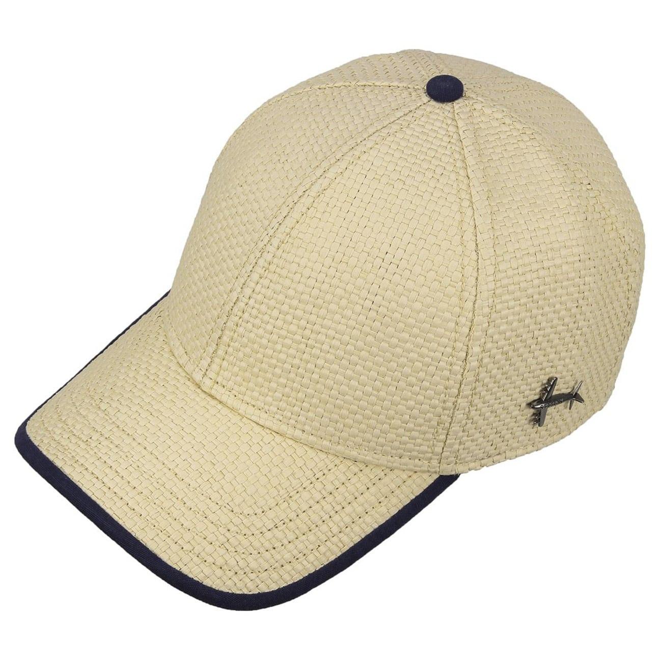 Gorra Plano Toyo Plane Pin by Stetson - Gorras - sombreroshop.es b11aff26106