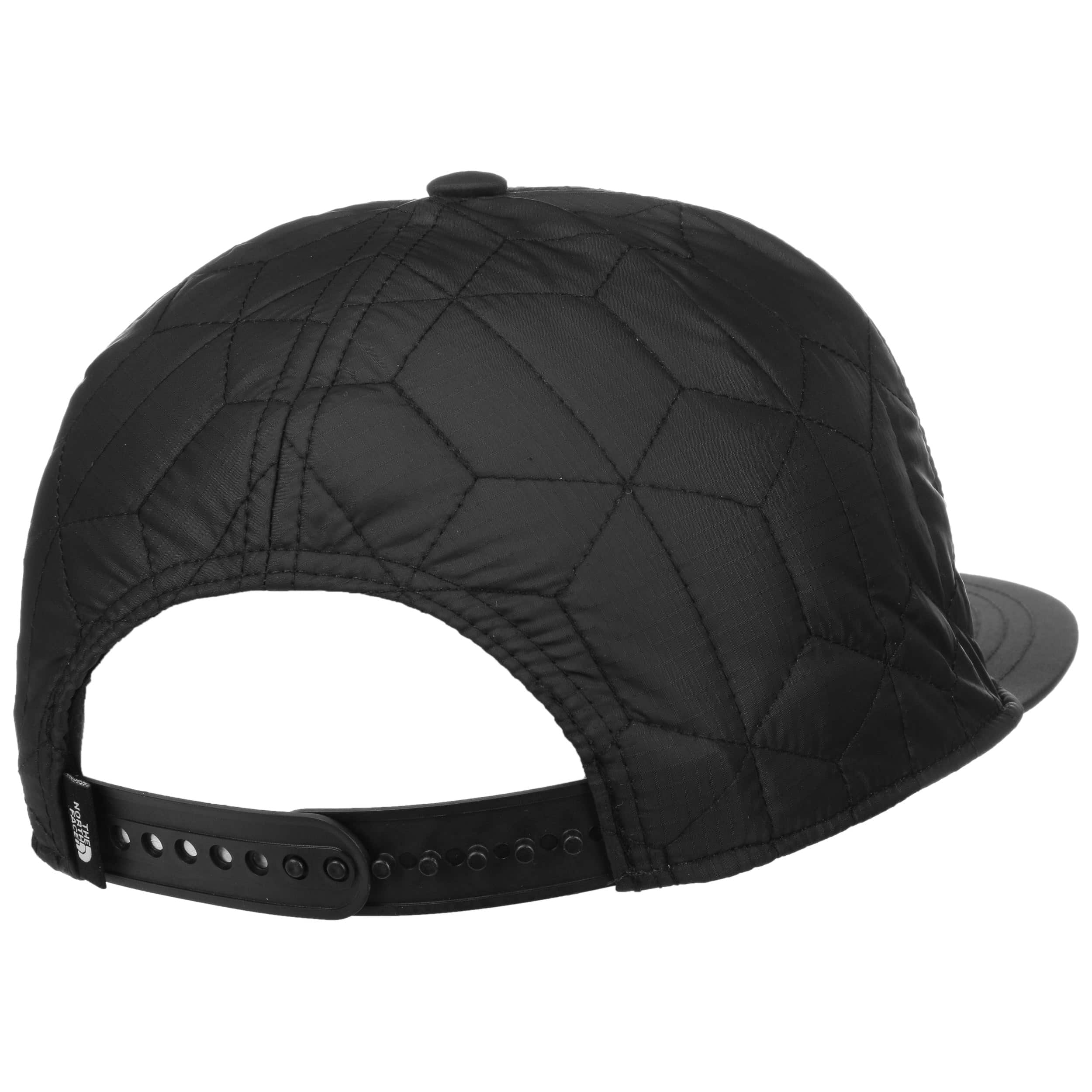 Gorra Quilted by The North Face - Gorras - sombreroshop.es 36671738847