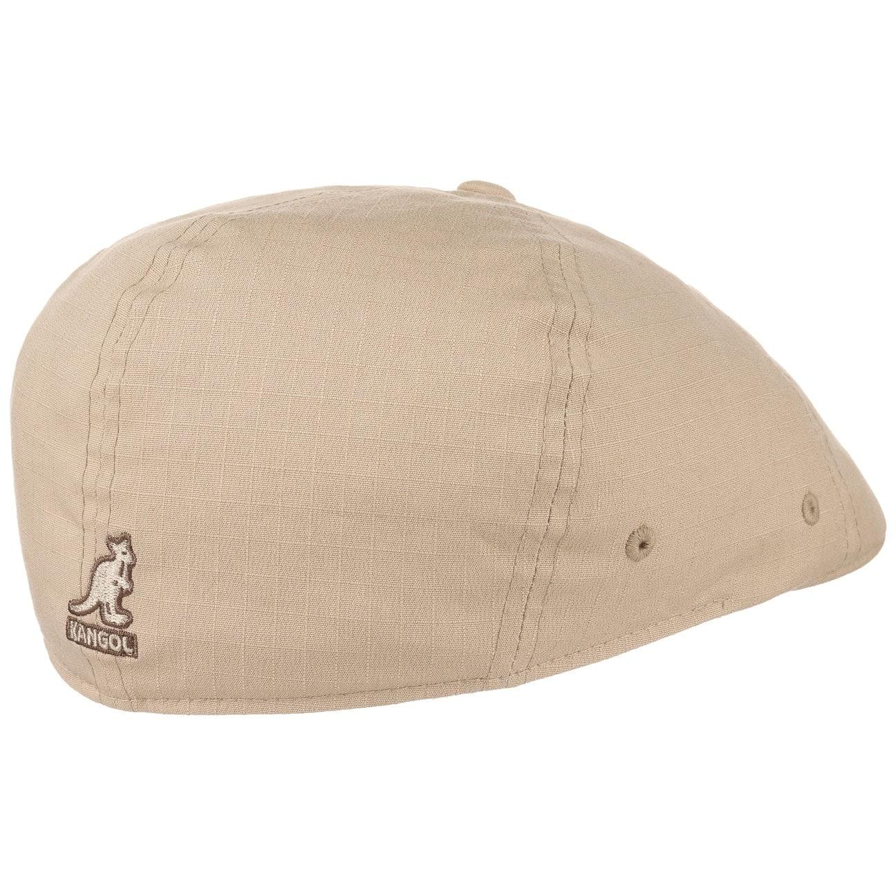 21115fad9e0fc Gorra Ripstop 504 Gatsby by Kangol - Gorras - sombreroshop.es