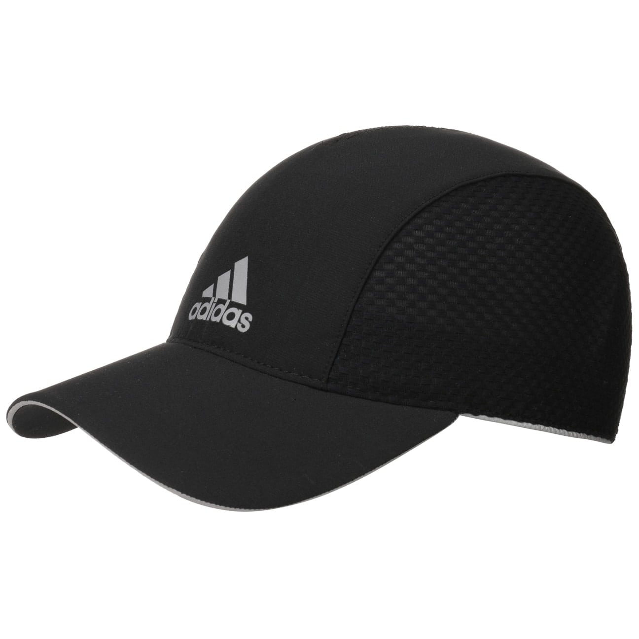 Gorra Run Climacool Cap by adidas - Gorras - sombreroshop.es 3a4af0a915a