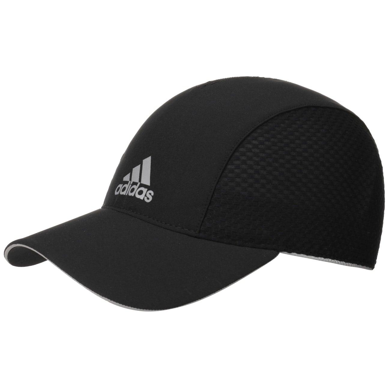 Gorra Run Climacool Cap by adidas - Gorras - sombreroshop.es 2352d1b79cc