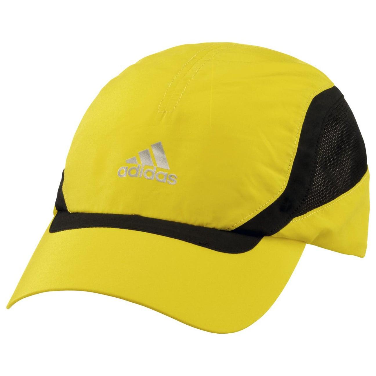 gorras adidas climacool