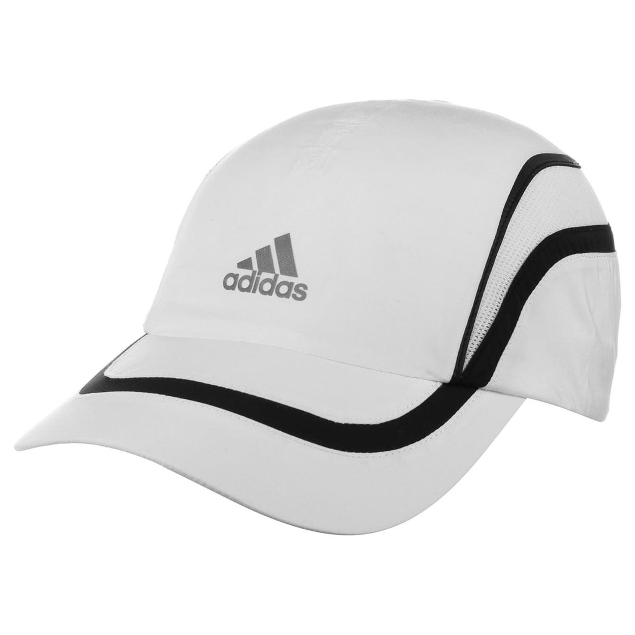 Gorra Run Climacool by adidas - Gorras - sombreroshop.es e5b449e37a7