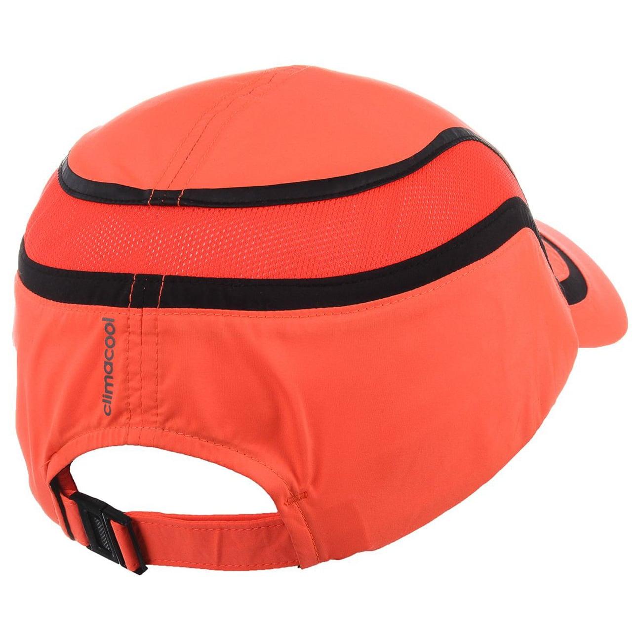 gorras adidas naranjas c6e253a1108