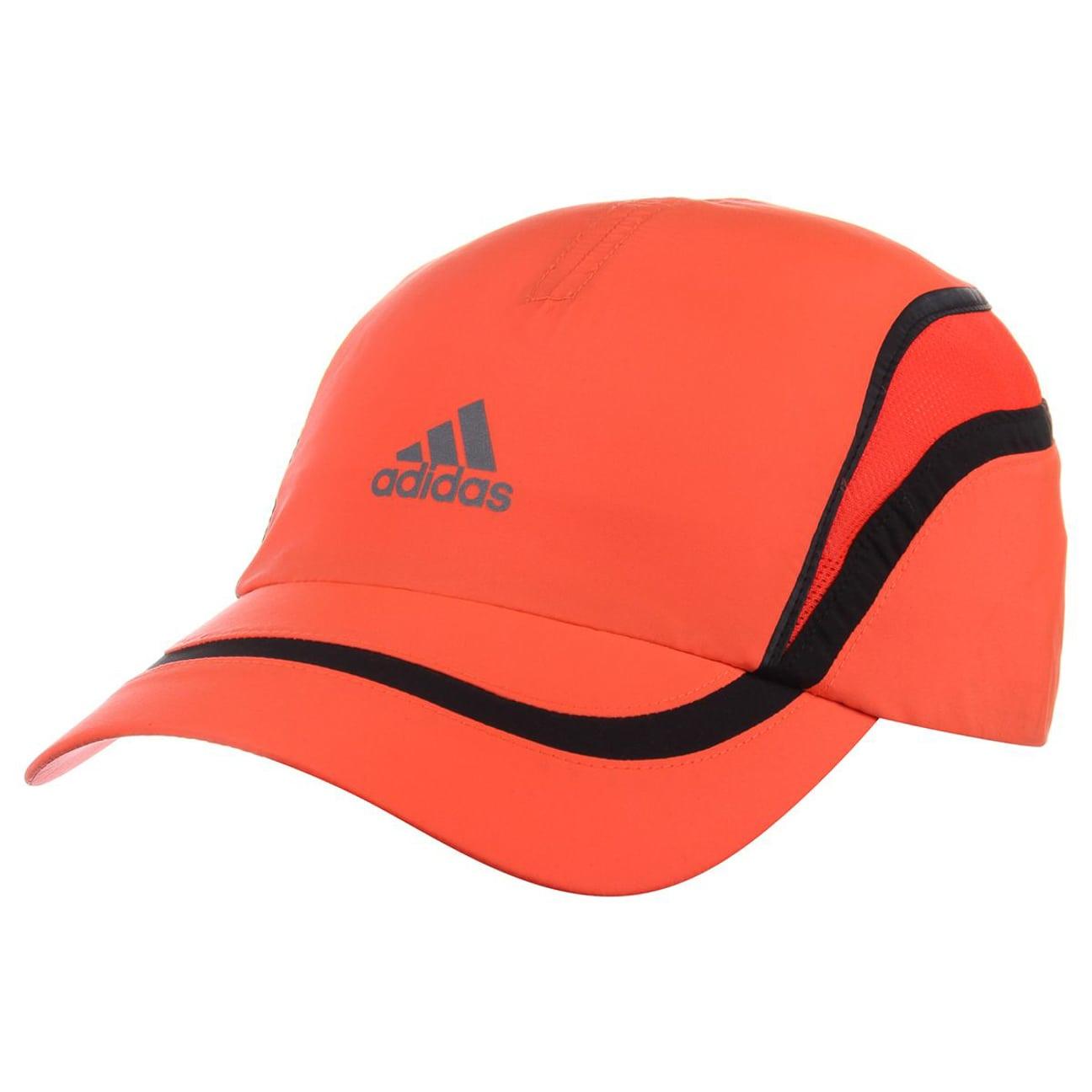 Gorra Run Climacool by adidas - Gorras - sombreroshop.es 5c25701b32c