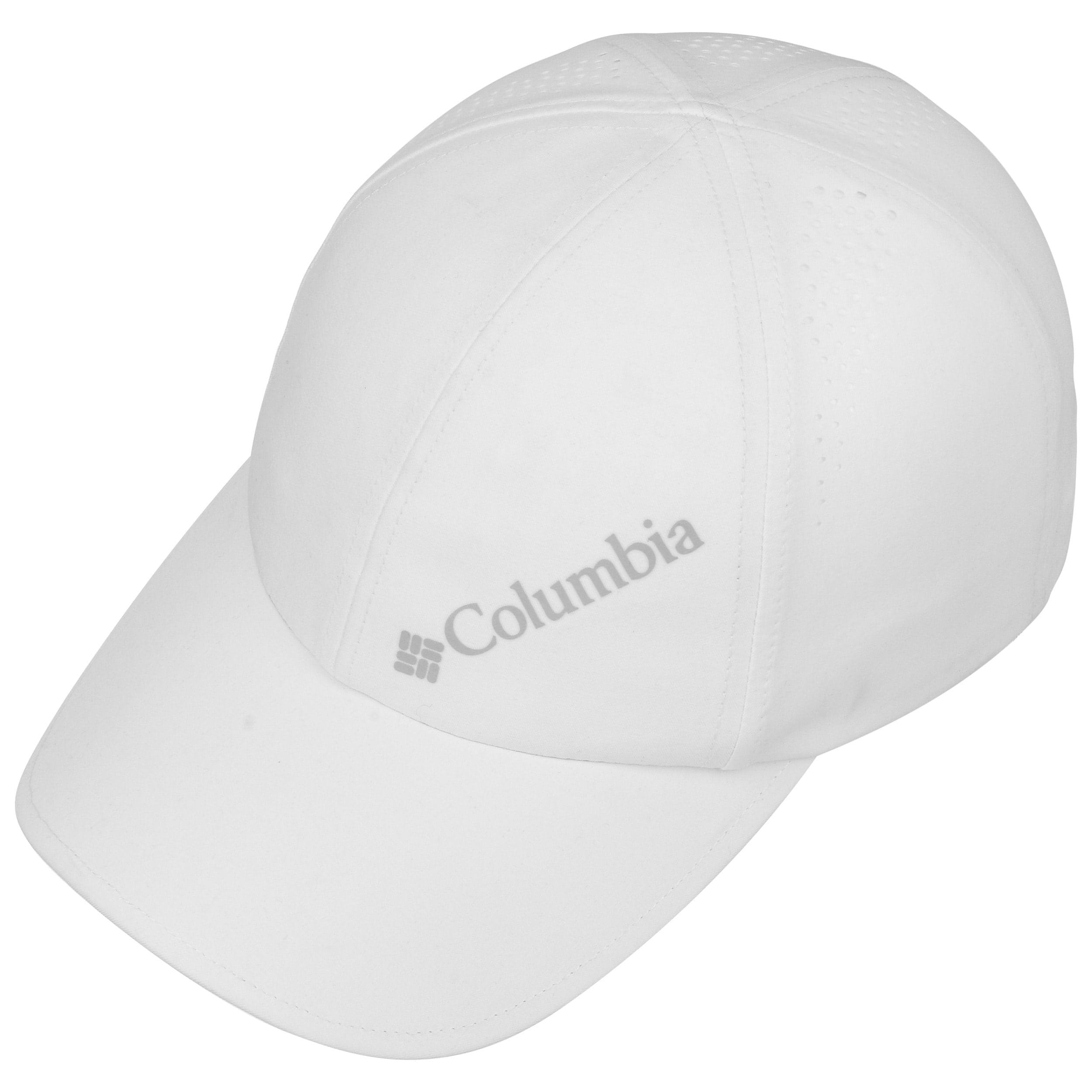1e11360ed4b15 Gorra Silver Ridge Women´s by Columbia - Gorras - sombreroshop.es