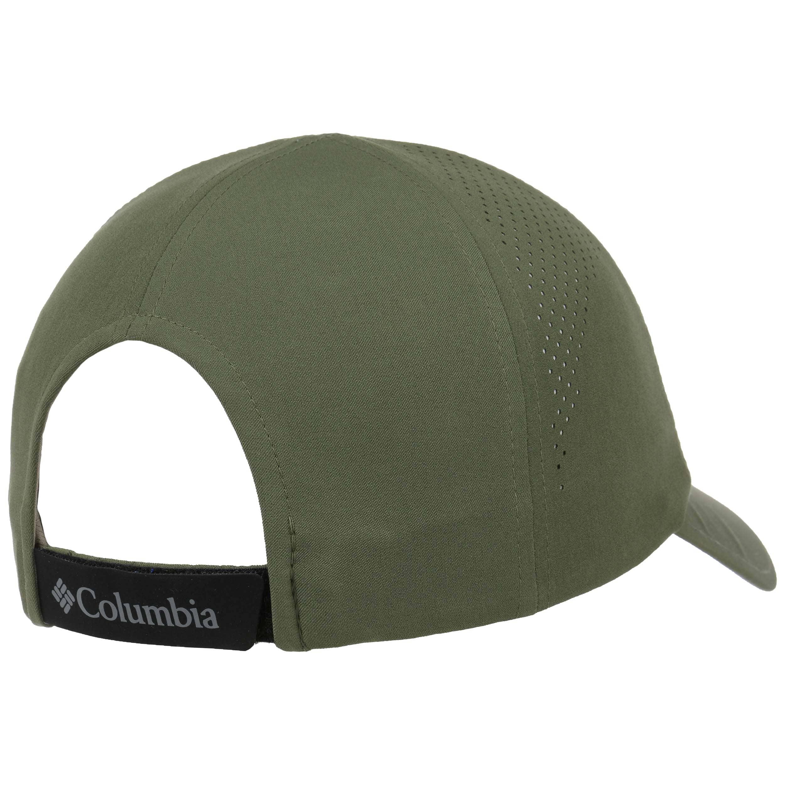 cfe91ead10186 Gorra Silver Ridge by Columbia - Gorras - sombreroshop.es