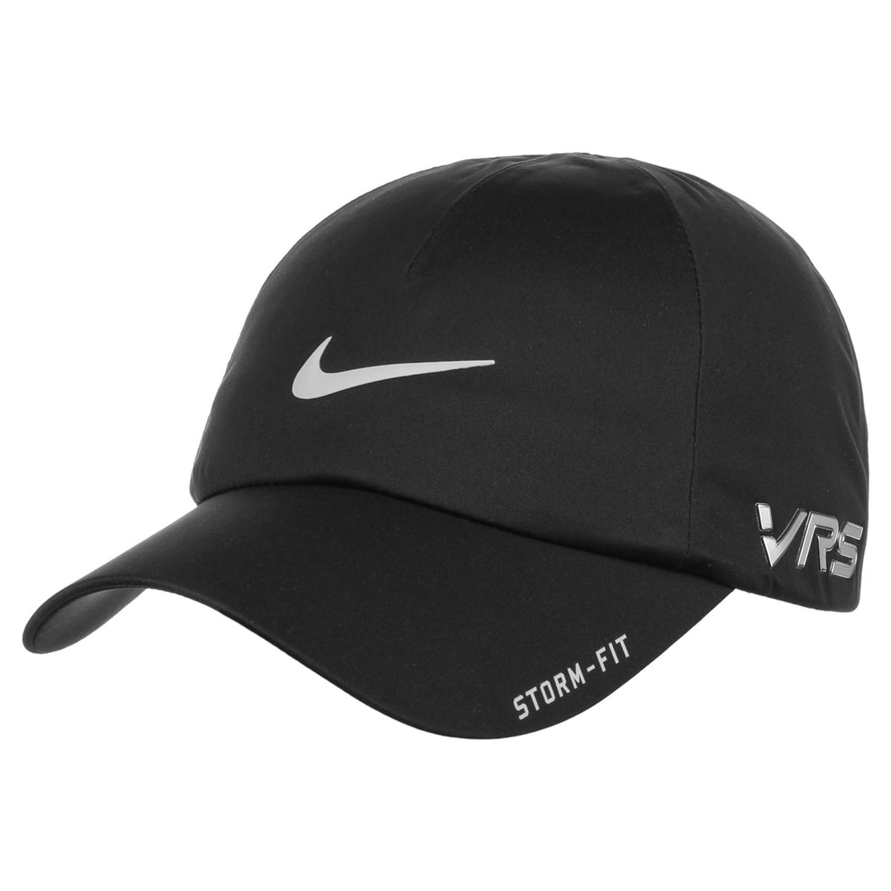Gorra Storm-Fit Tour by Nike - Gorras - sombreroshop.es ae0a787b759