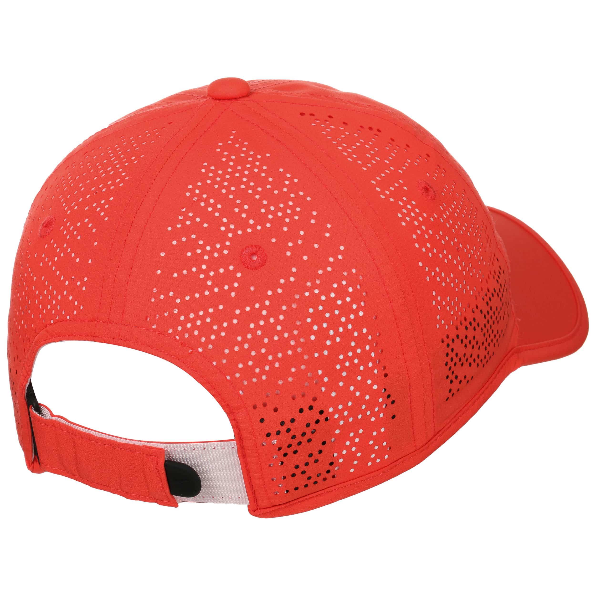 Gorra Swoosh Perforation Cap by Nike - Gorras - sombreroshop.es a790dce7a9e
