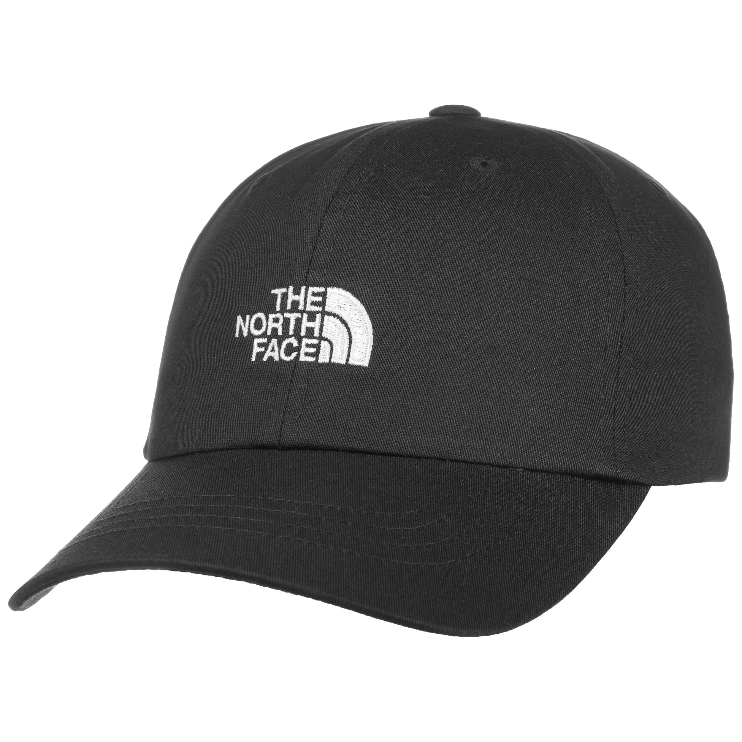 gorro sol north face