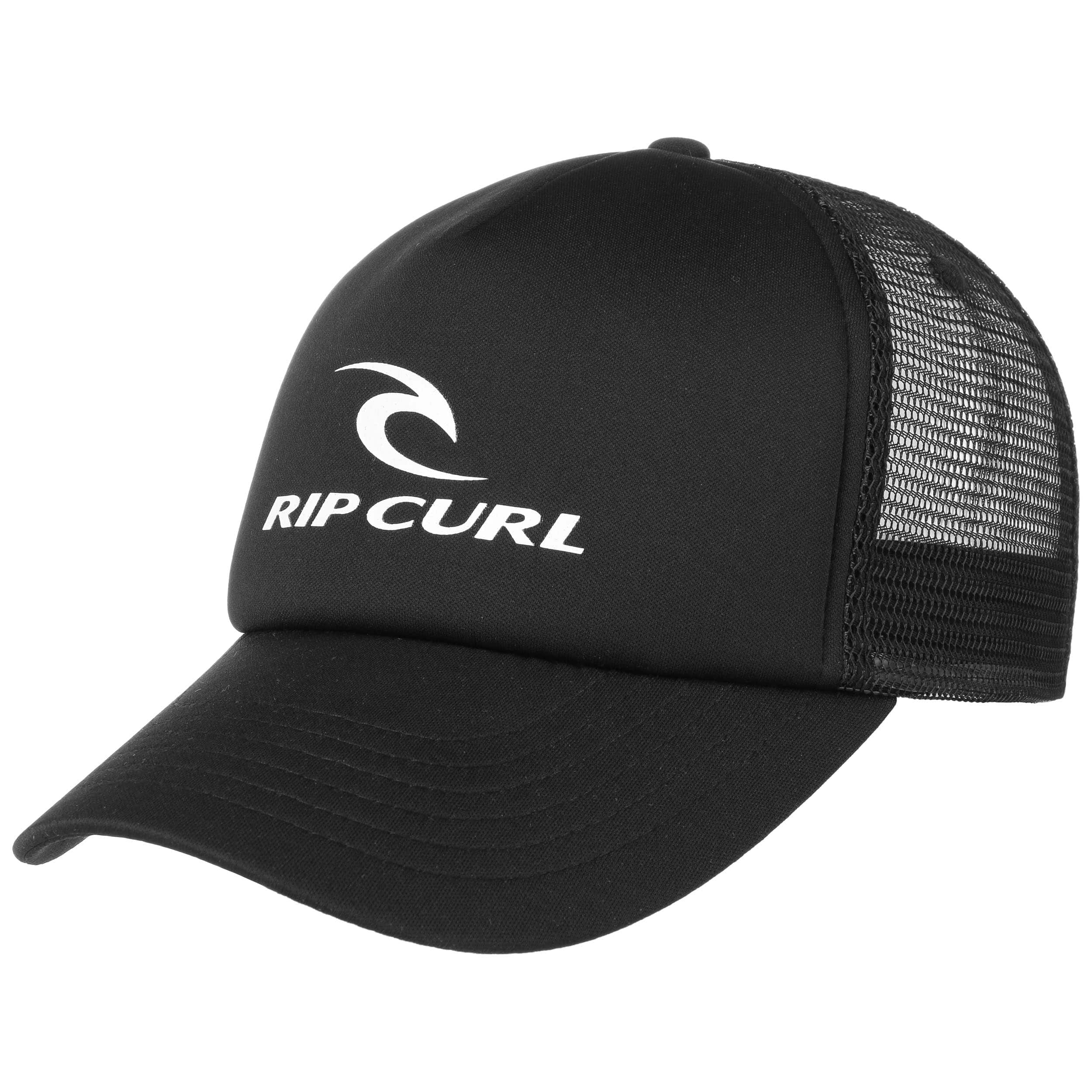 Gorra Trucker Corporate by Rip Curl - Gorras - sombreroshop.es 0ba04f5a4ec