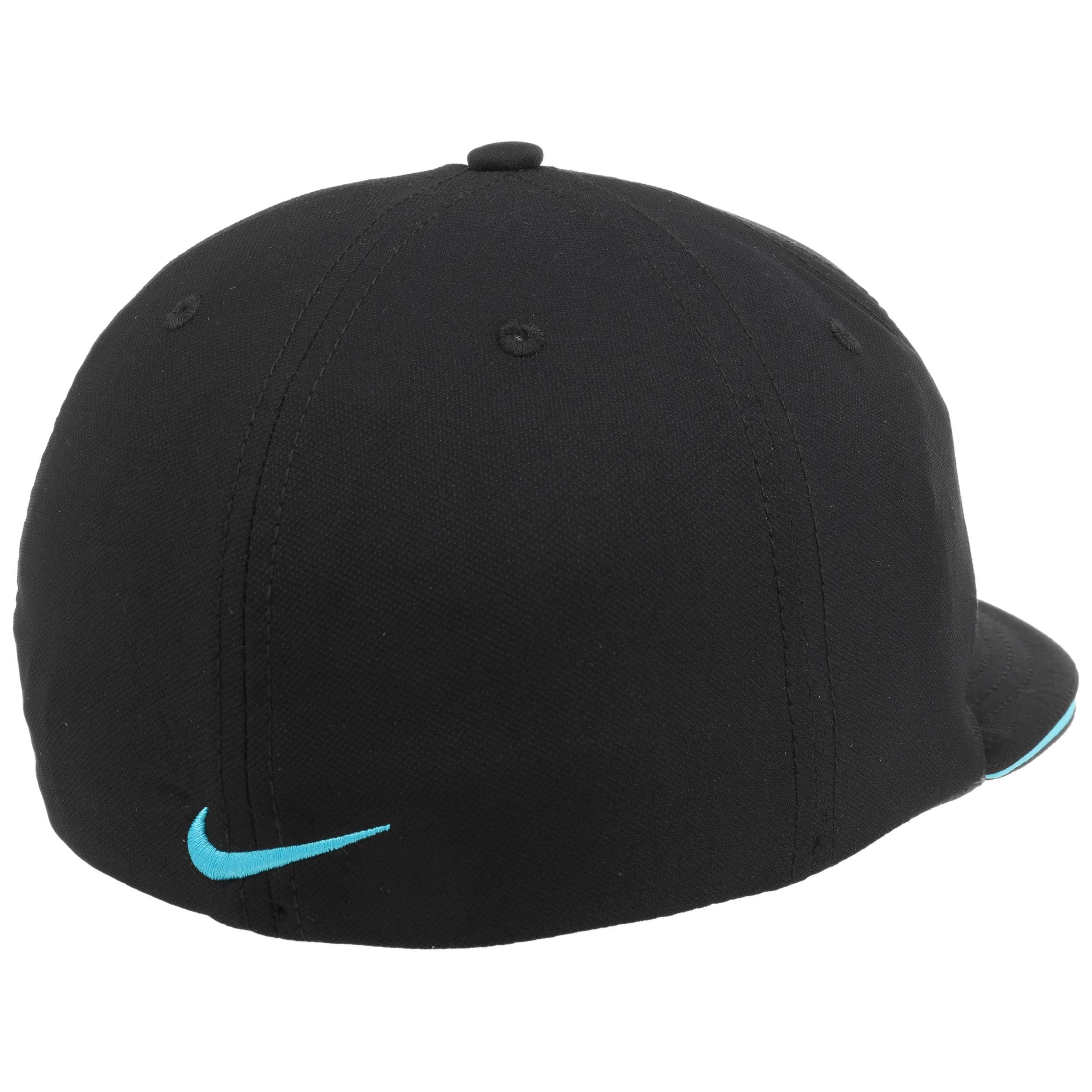 c6953f8e867de Gorra True Statement Flexfit Cap by Nike - Gorras - sombreroshop.es