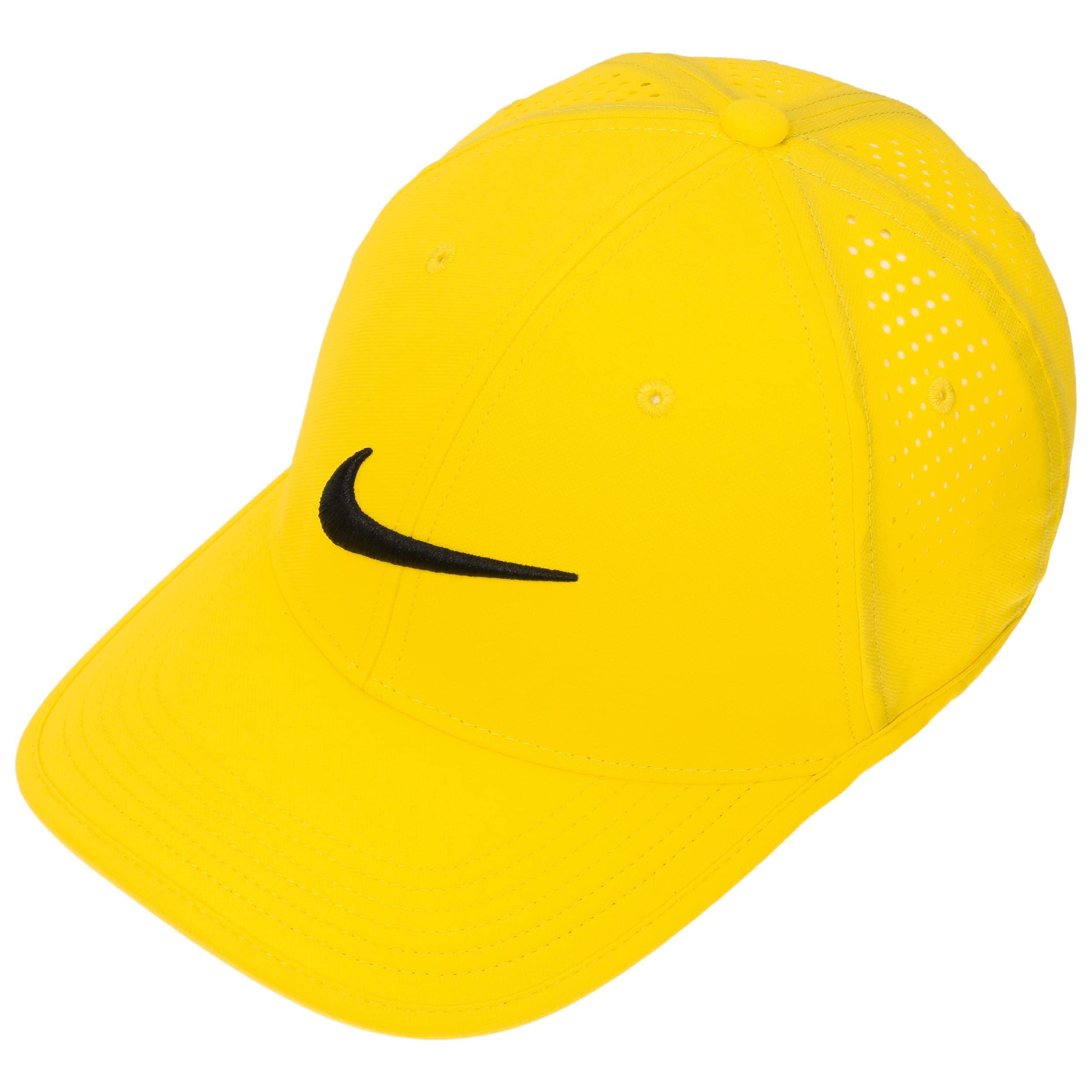 Gorra Ultralight Tour Perforation by Nike - Gorras - sombreroshop.es a6fcd15e81d