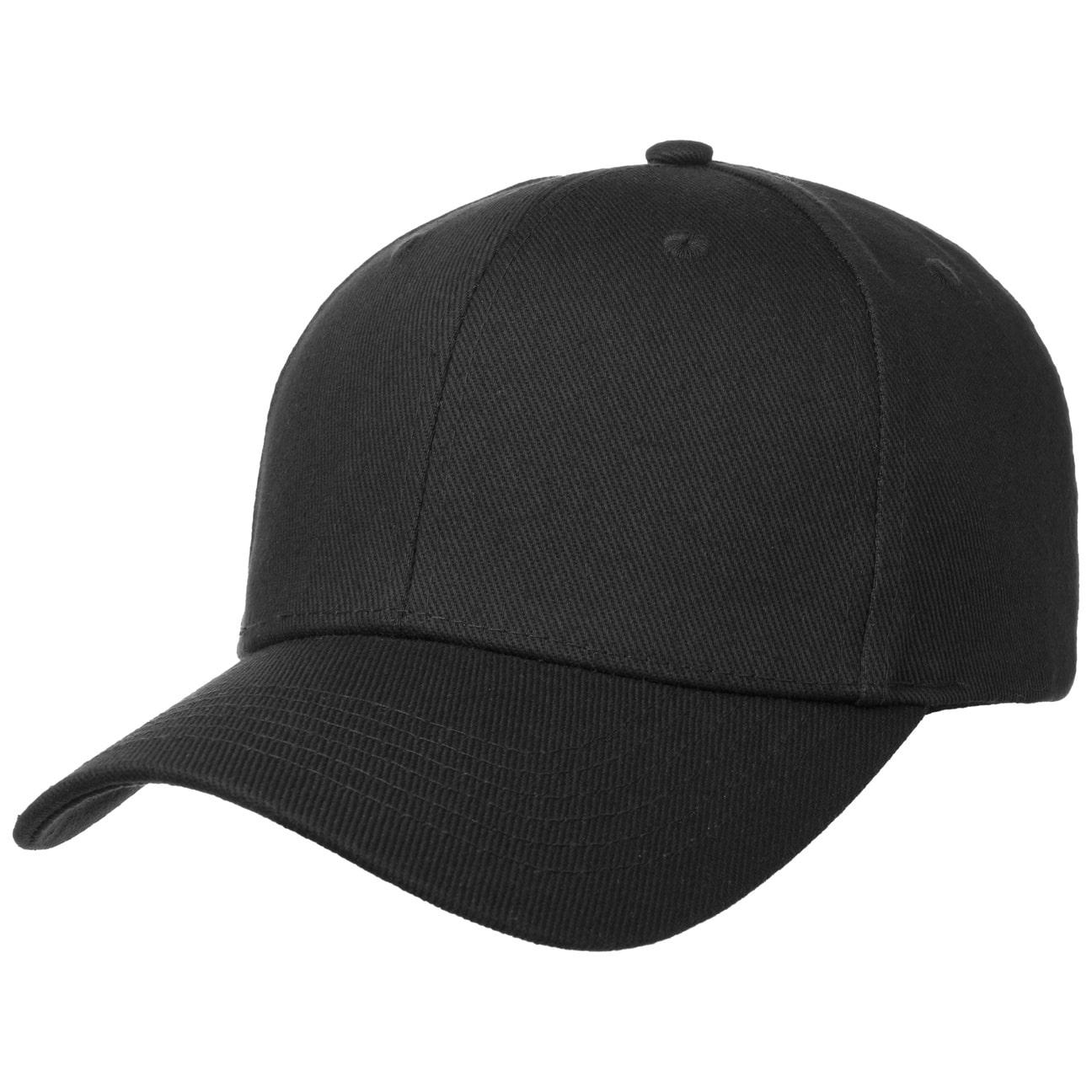 b563a2f3e5e82 Gorra de Béisbol Champion - Gorras - sombreroshop.es