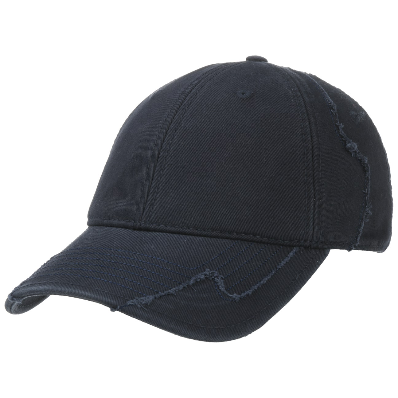Gorra de Béisbol Destroying Hurricane - Gorras - sombreroshop.es 9bfb689cc35