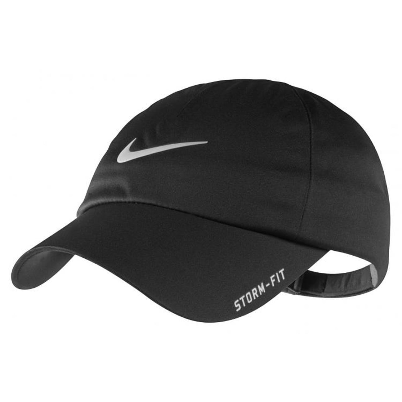 42e6d964cce56 Gorra de Béisbol Storm-Fit by Nike - Gorras - sombreroshop.es