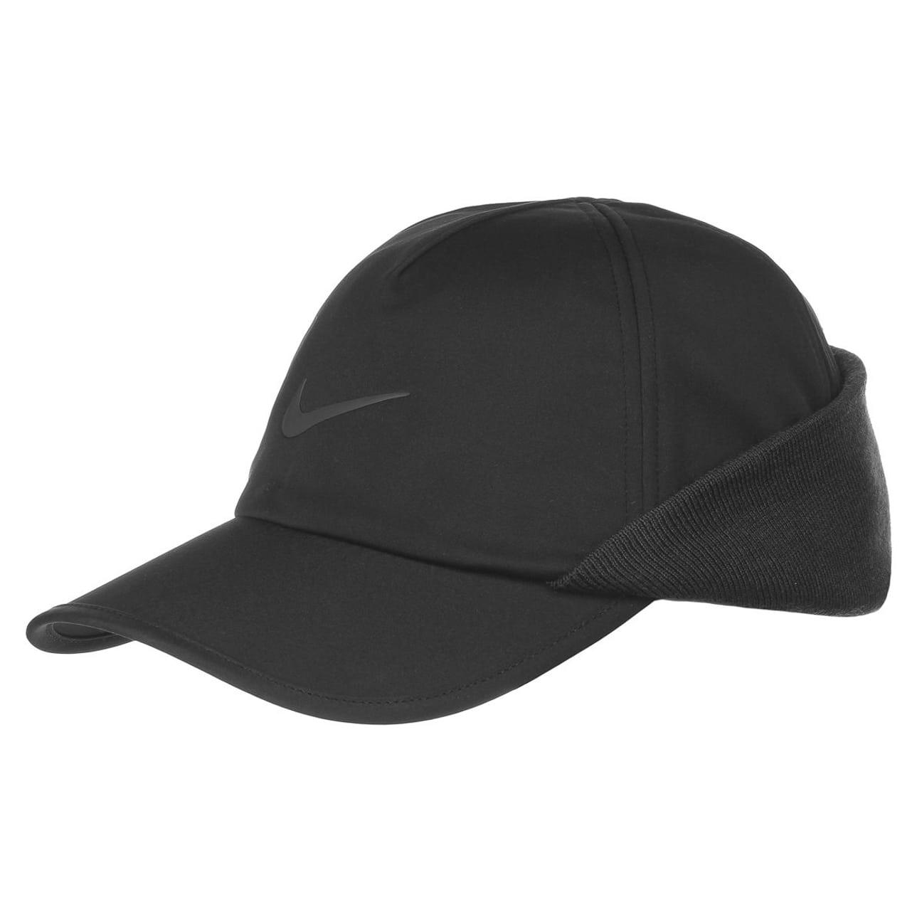 Gorra de Béisbol Winter Protect by Nike - Gorras - sombreroshop.es 4f0d3f3a0fb