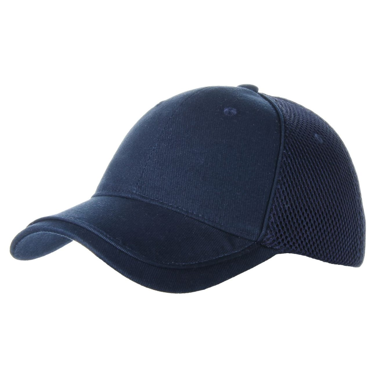 6b570d0930822 Gorra de Béisbol de Maya Golf - Gorras - sombreroshop.es