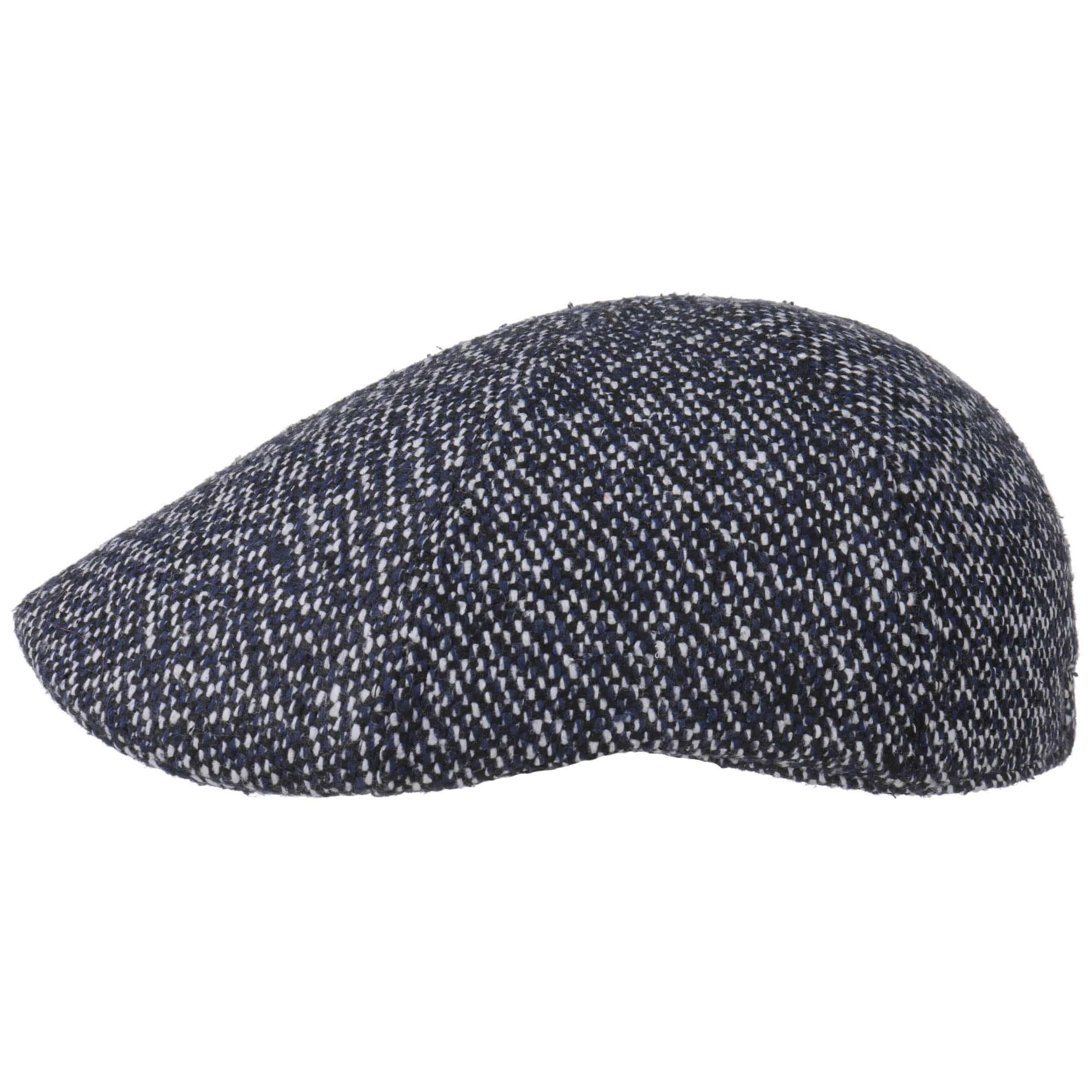 Gorra de Hombre Tricolour by Lipodo - Gorras - sombreroshop.es 51e6c7ec07d