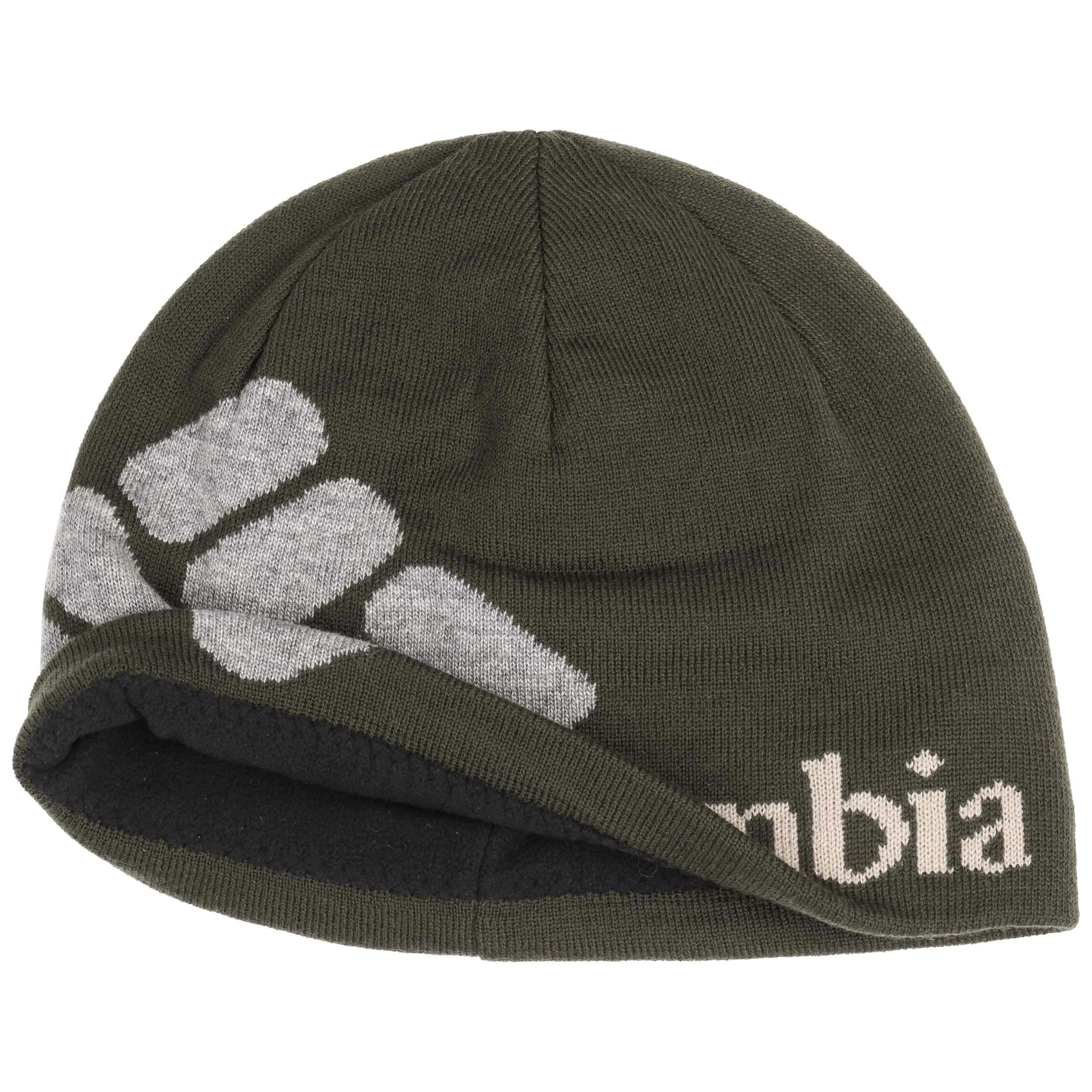 Gorro Beanie Basic Omni-Heat by Columbia - Gorros - sombreroshop.es 0cc2c65df3b6