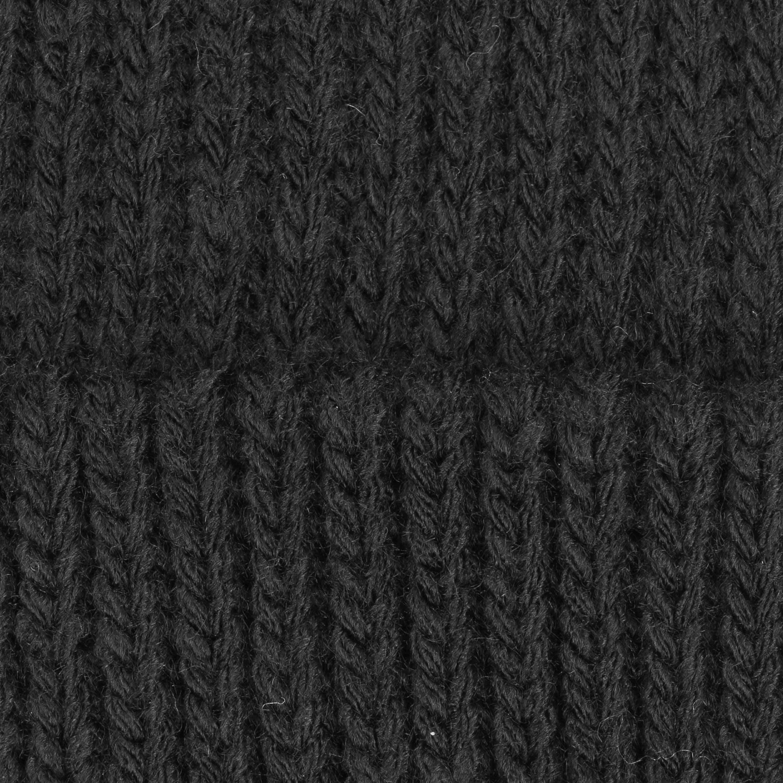 300afea6b33de Gorro Beanie Mini Full Patch by Vans - Gorros - sombreroshop.es