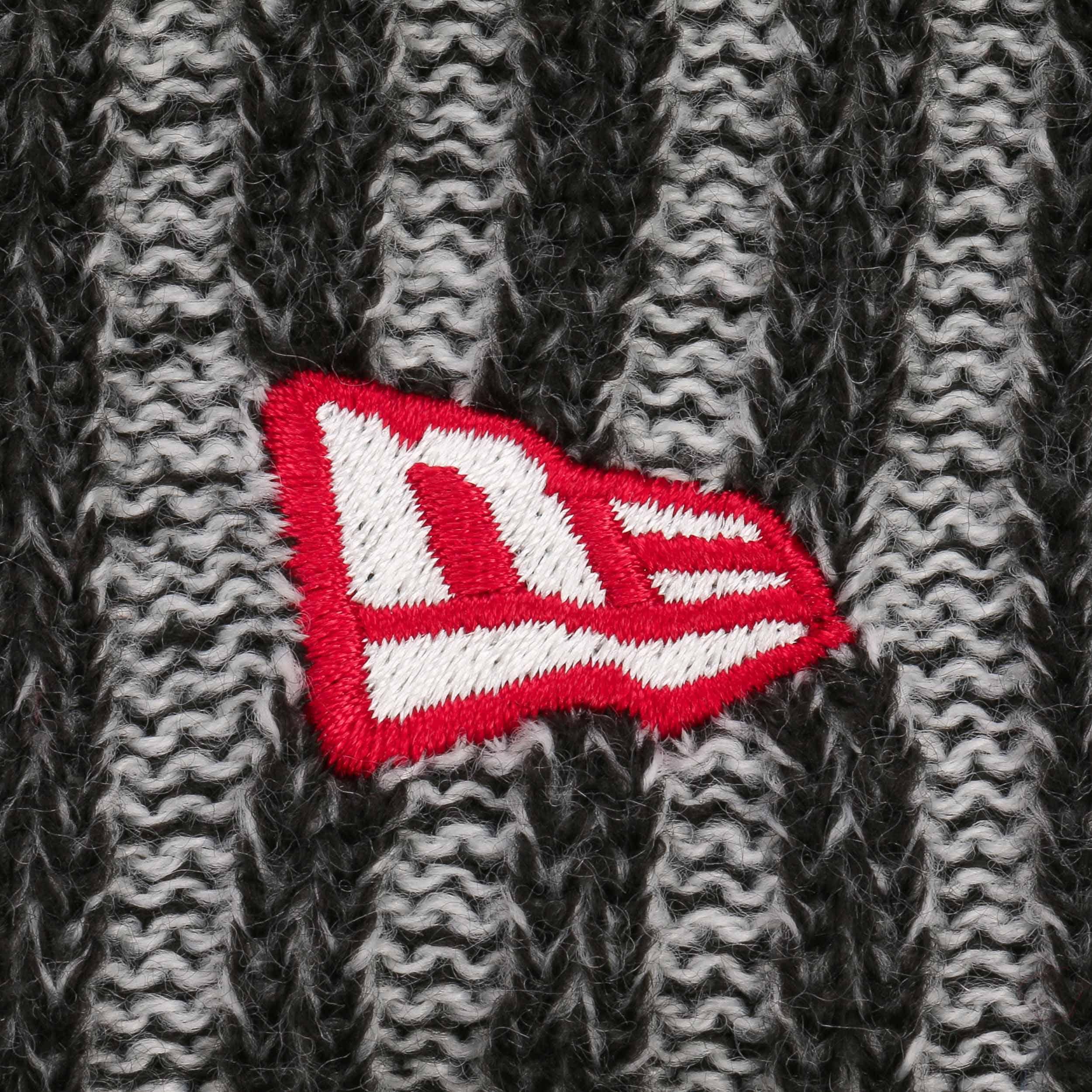 Gorro Beanie NFL Falcons by New Era - Gorros - sombreroshop.es 83cb7ab9a5e