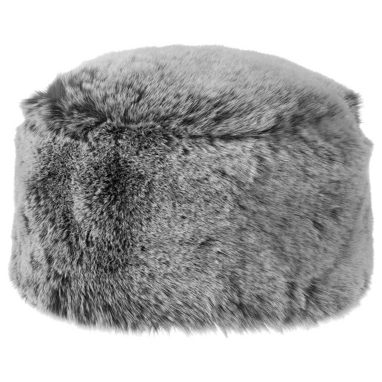 Gorro Pelo Sintético Anastasia by Gebeana - Gorros - sombreroshop.es 9305997cc7a